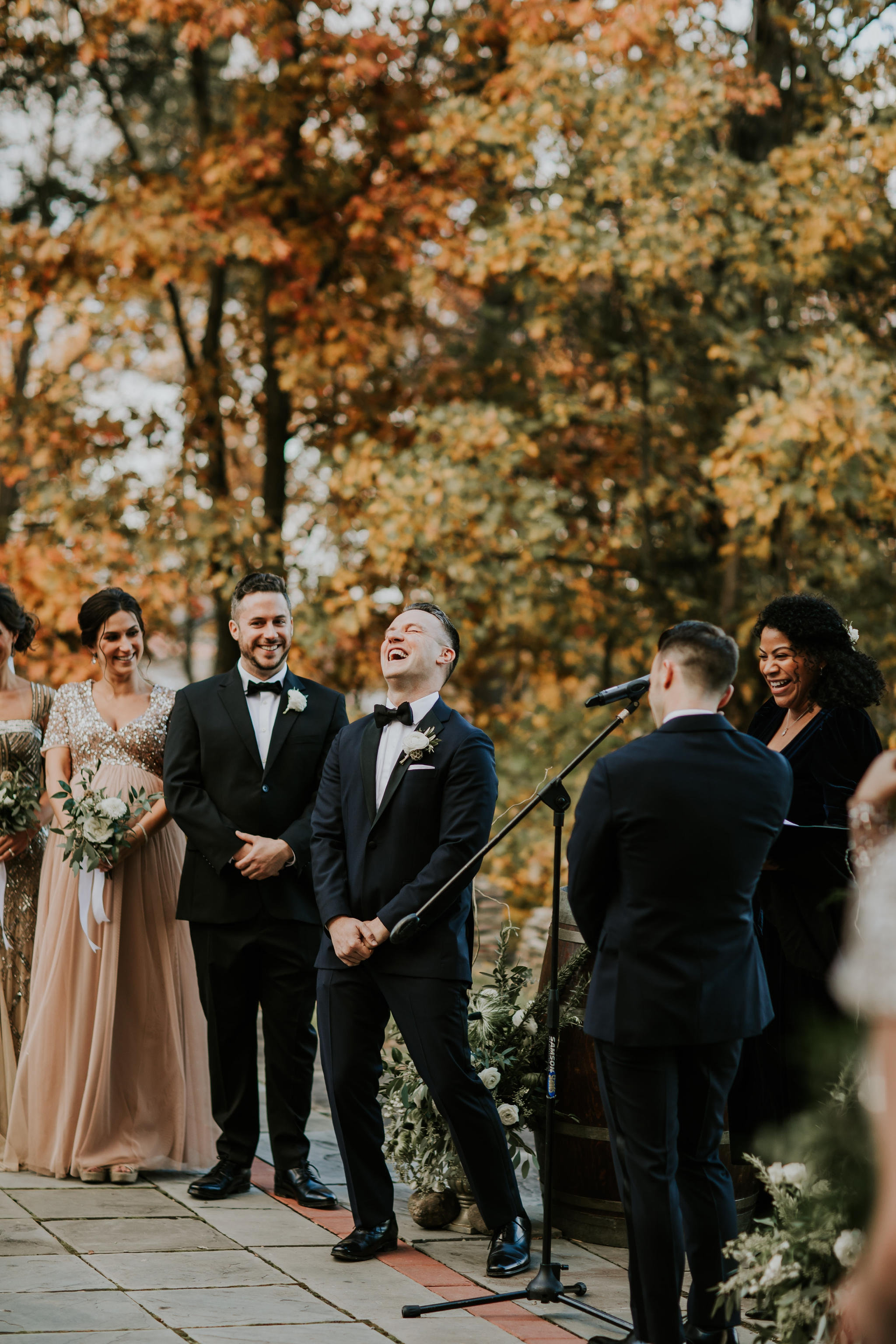 hudson-valley-same-sex-wedding_1275.jpg