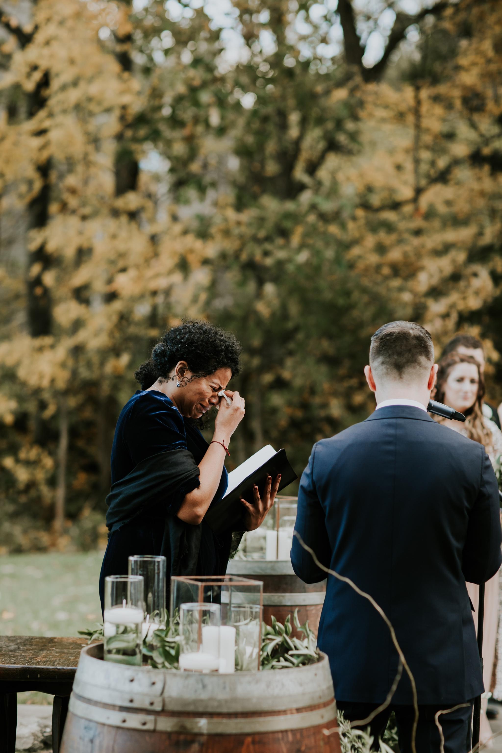 hudson-valley-same-sex-wedding_1277.jpg