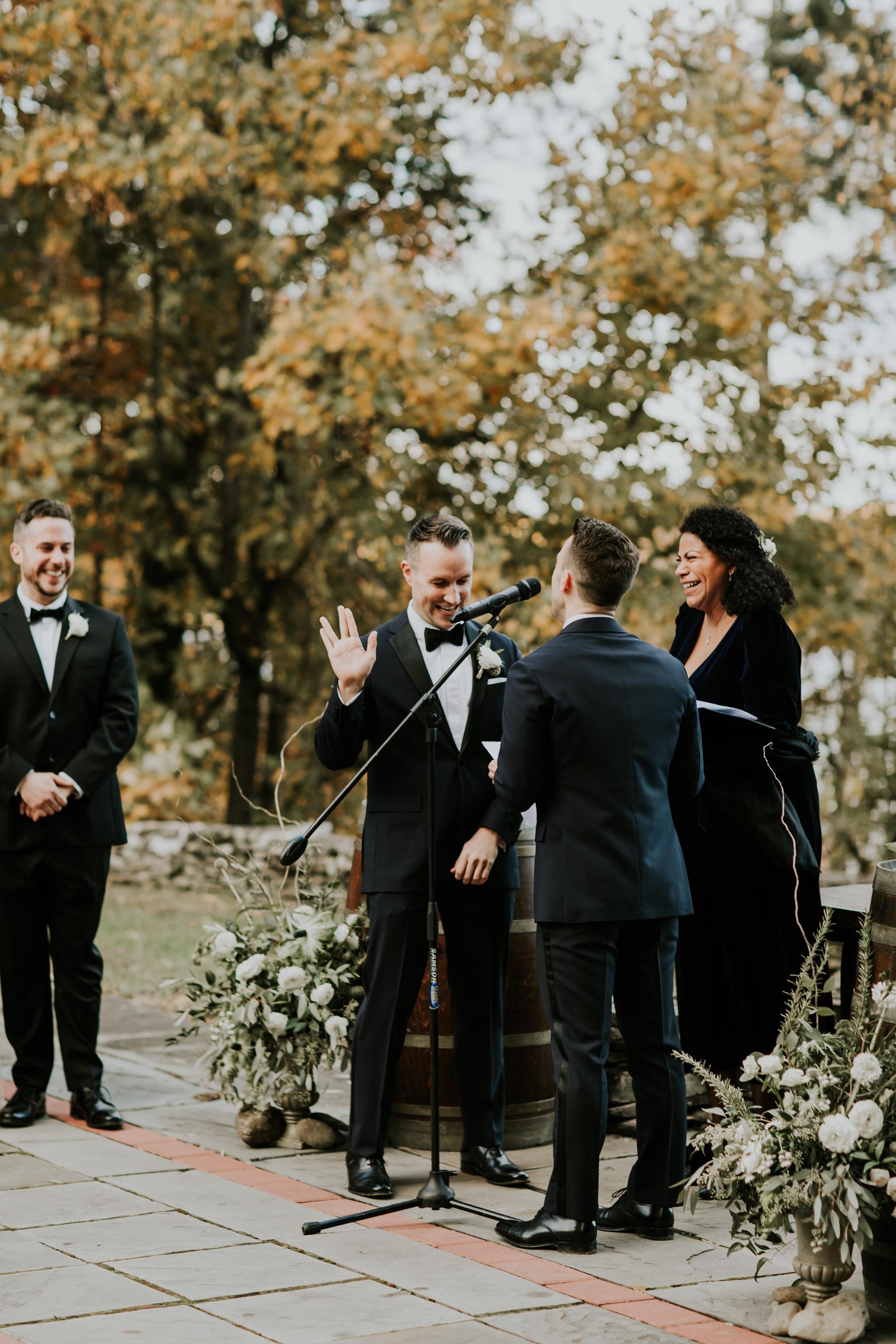 hudson-valley-same-sex-wedding_1278.jpg