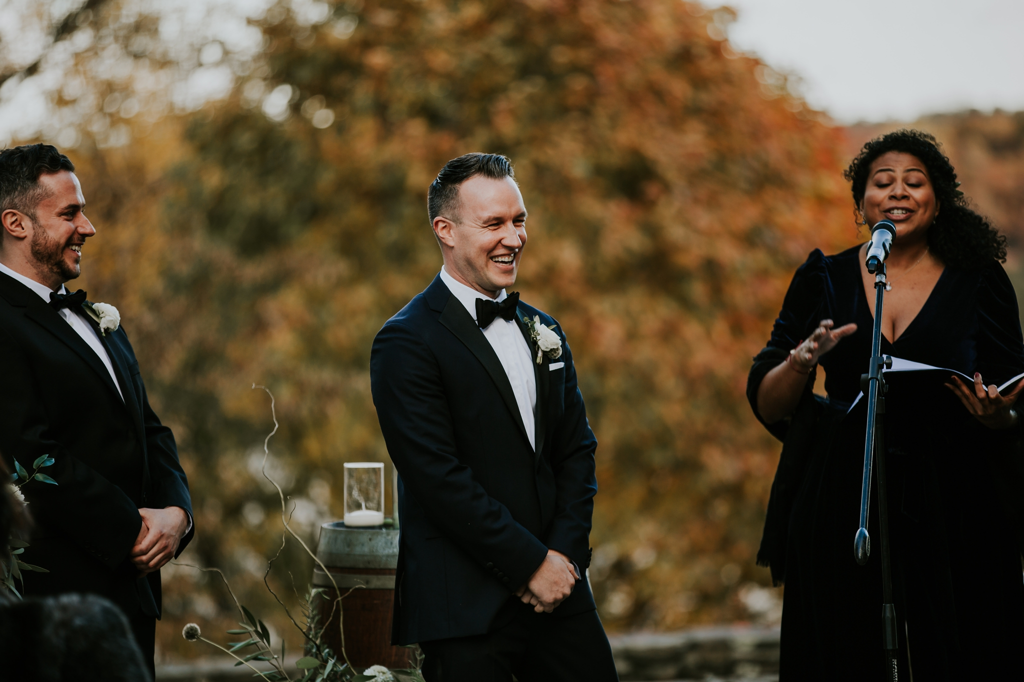 hudson-valley-same-sex-wedding_1283.jpg