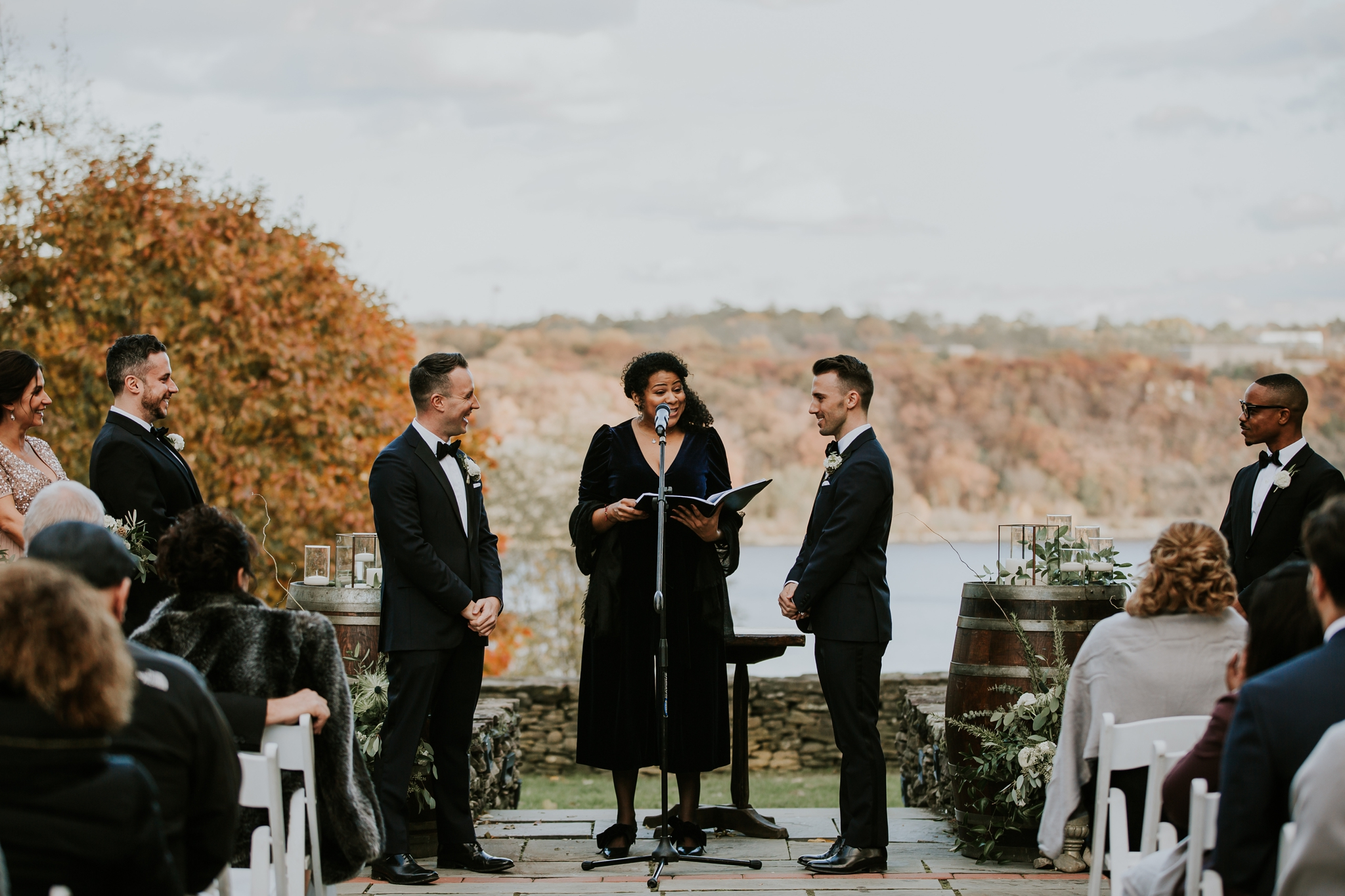 hudson-valley-same-sex-wedding_1285.jpg