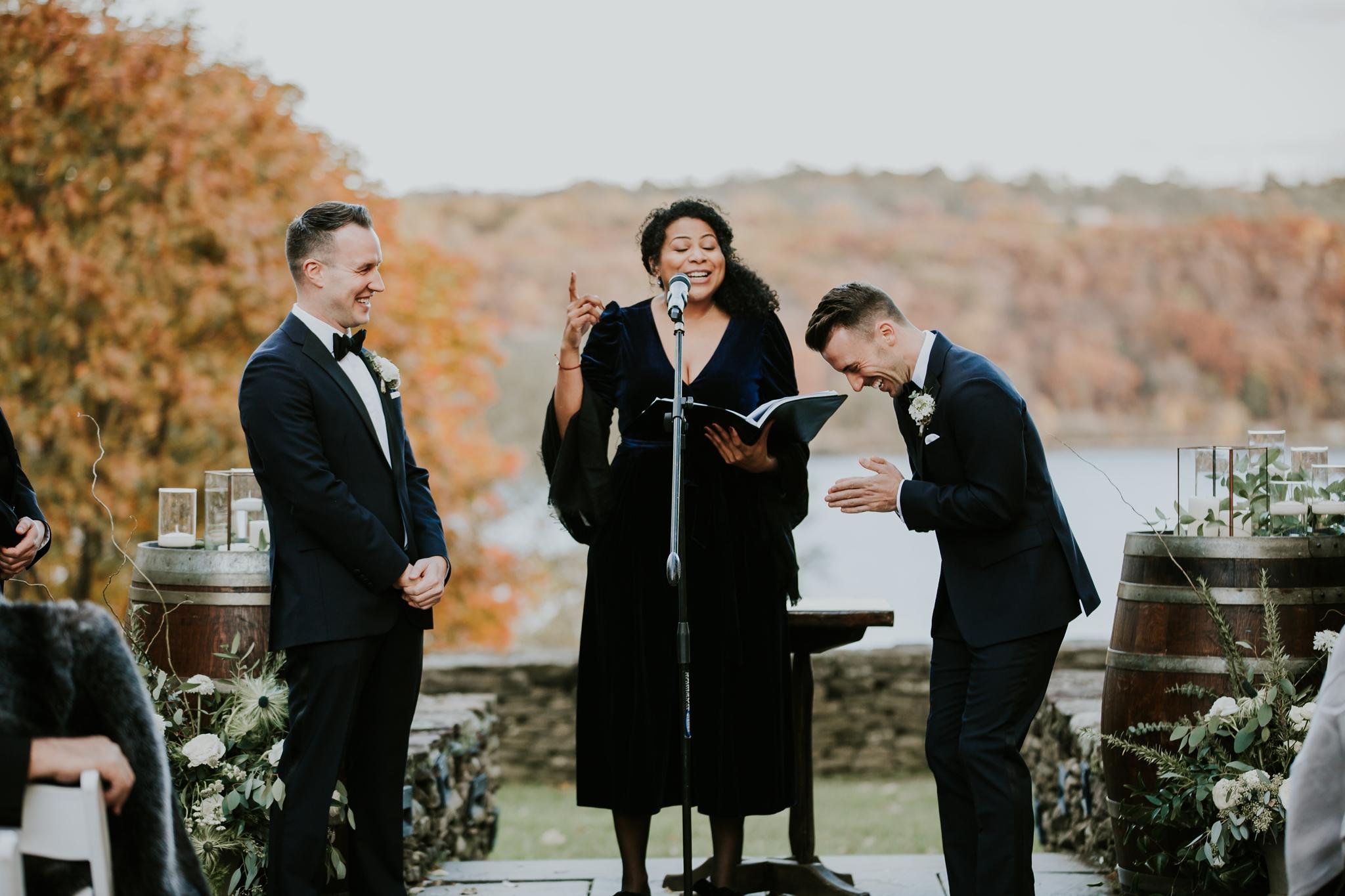 hudson-valley-same-sex-wedding_1287.jpg