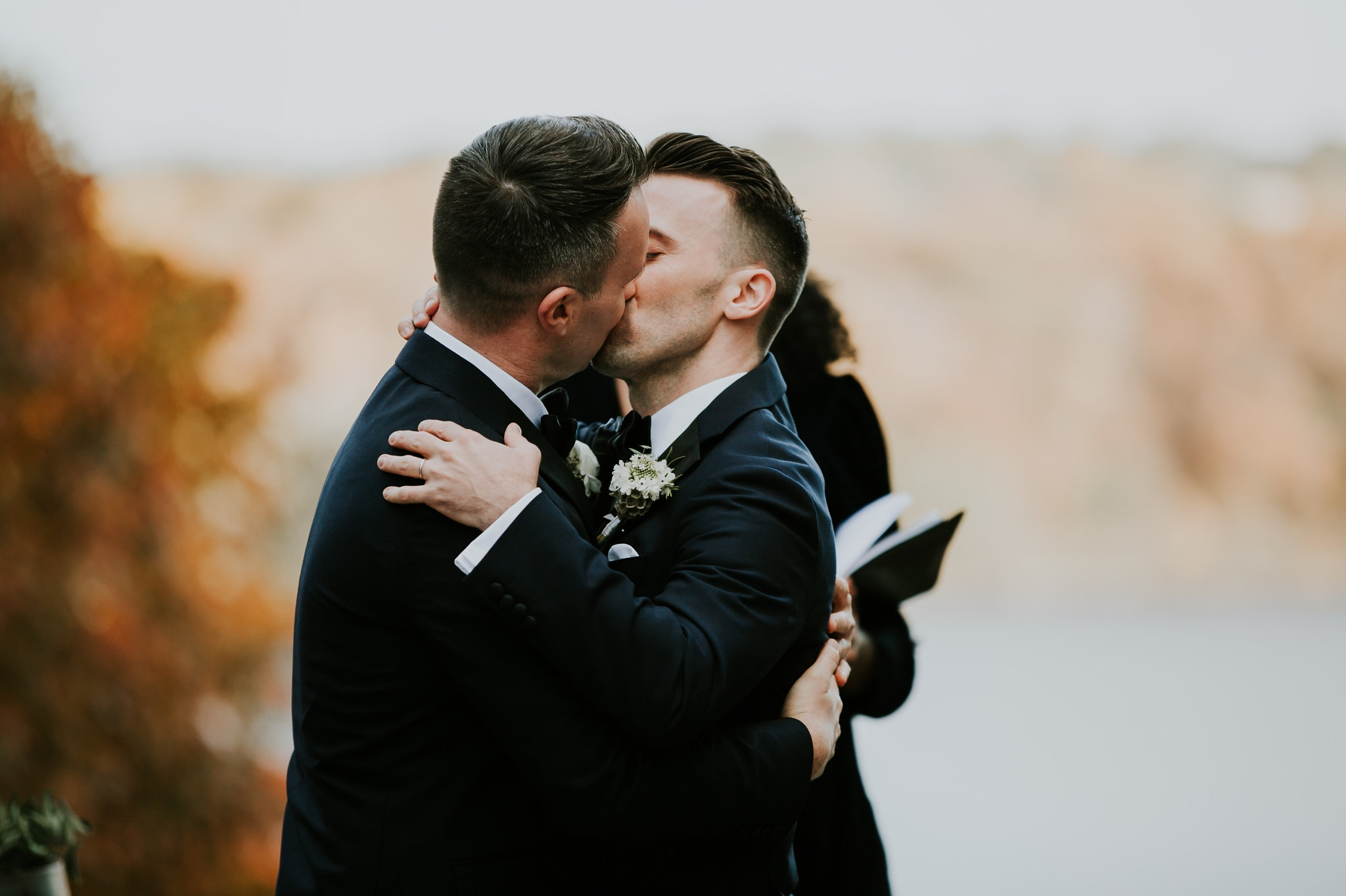 hudson-valley-same-sex-wedding_1297.jpg
