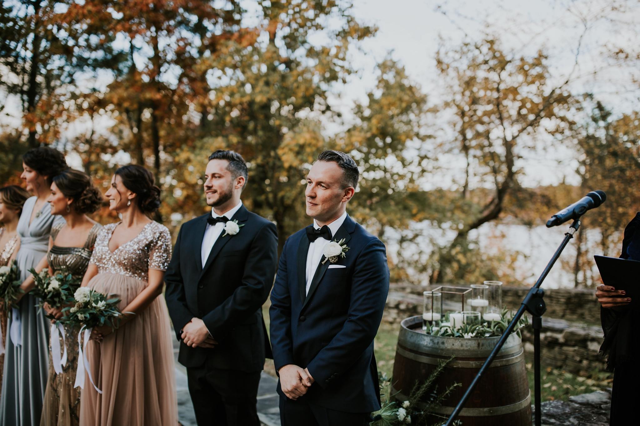 hudson-valley-same-sex-wedding_1304.jpg