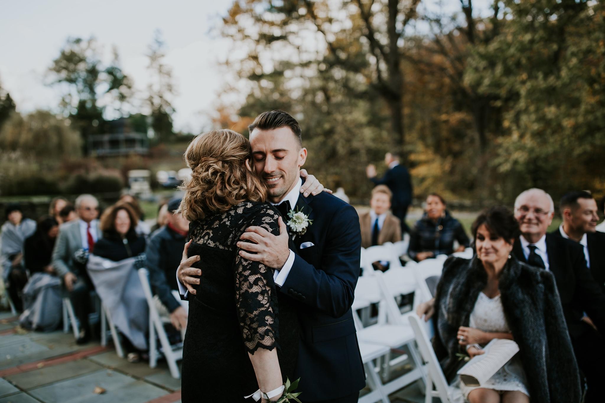 hudson-valley-same-sex-wedding_1305.jpg