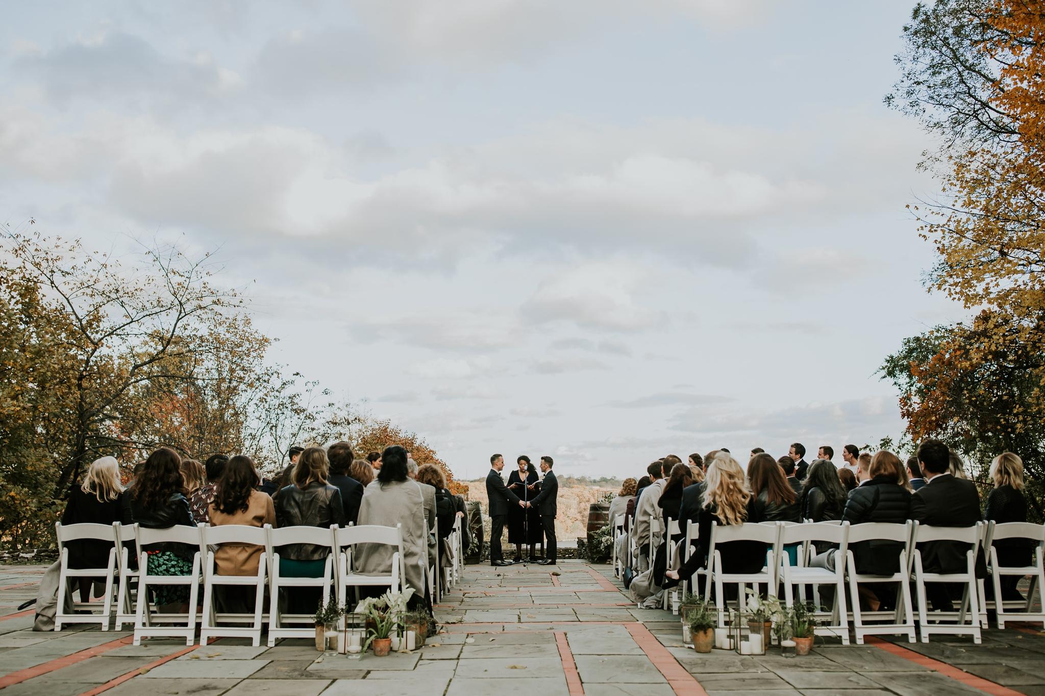hudson-valley-same-sex-wedding_1306.jpg