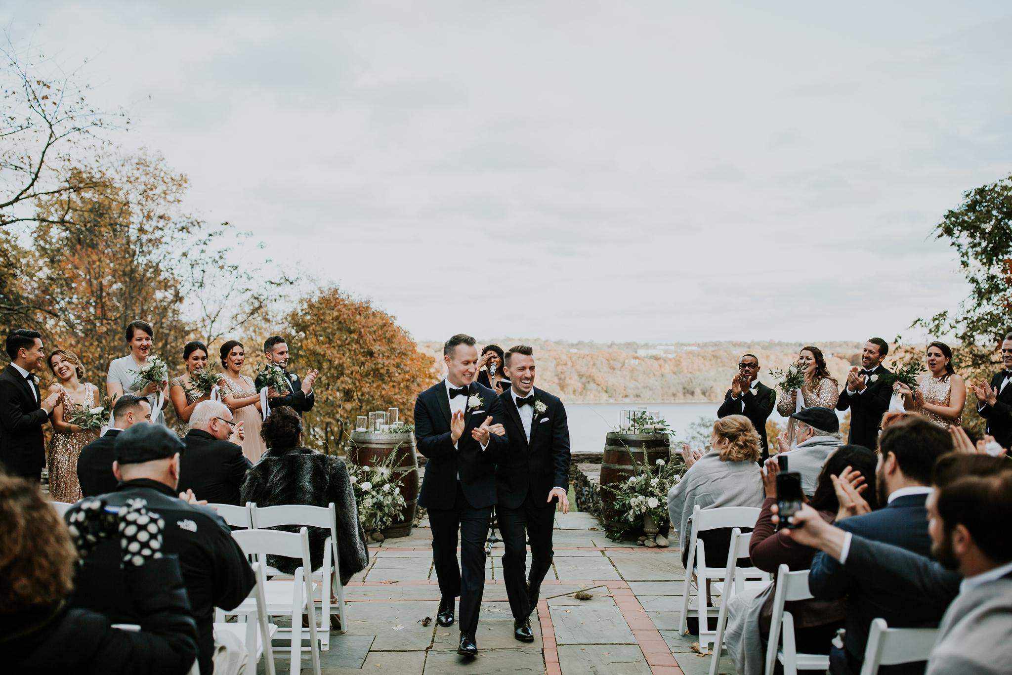 hudson-valley-same-sex-wedding_1307.jpg
