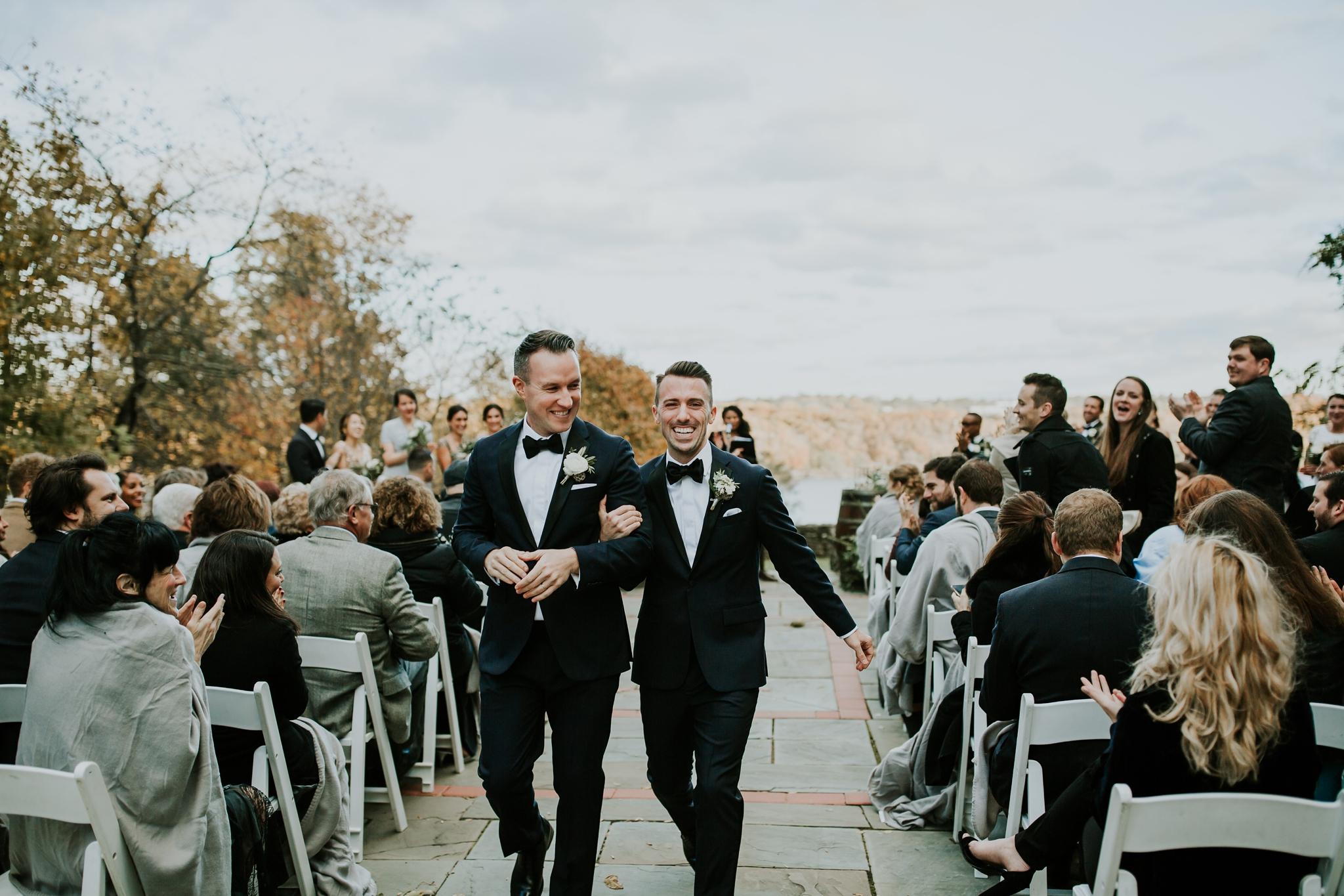 hudson-valley-same-sex-wedding_1308.jpg