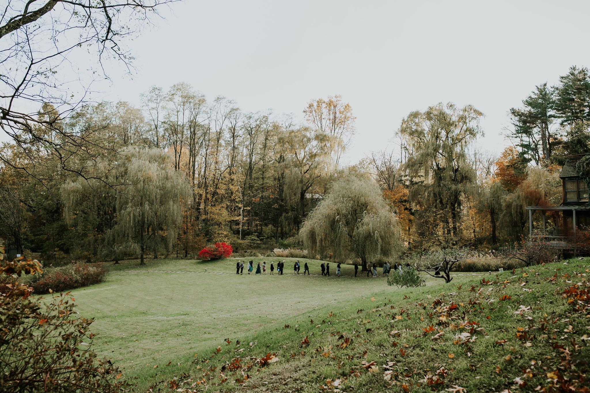 hudson-valley-same-sex-wedding_1309.jpg