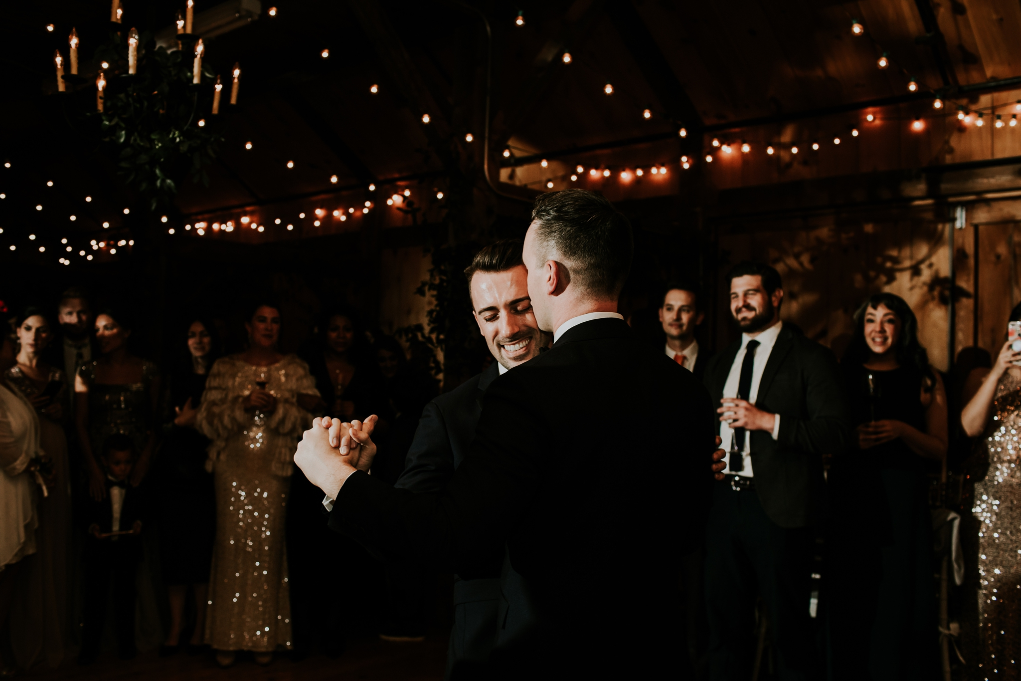 hudson-valley-same-sex-wedding_1312.jpg