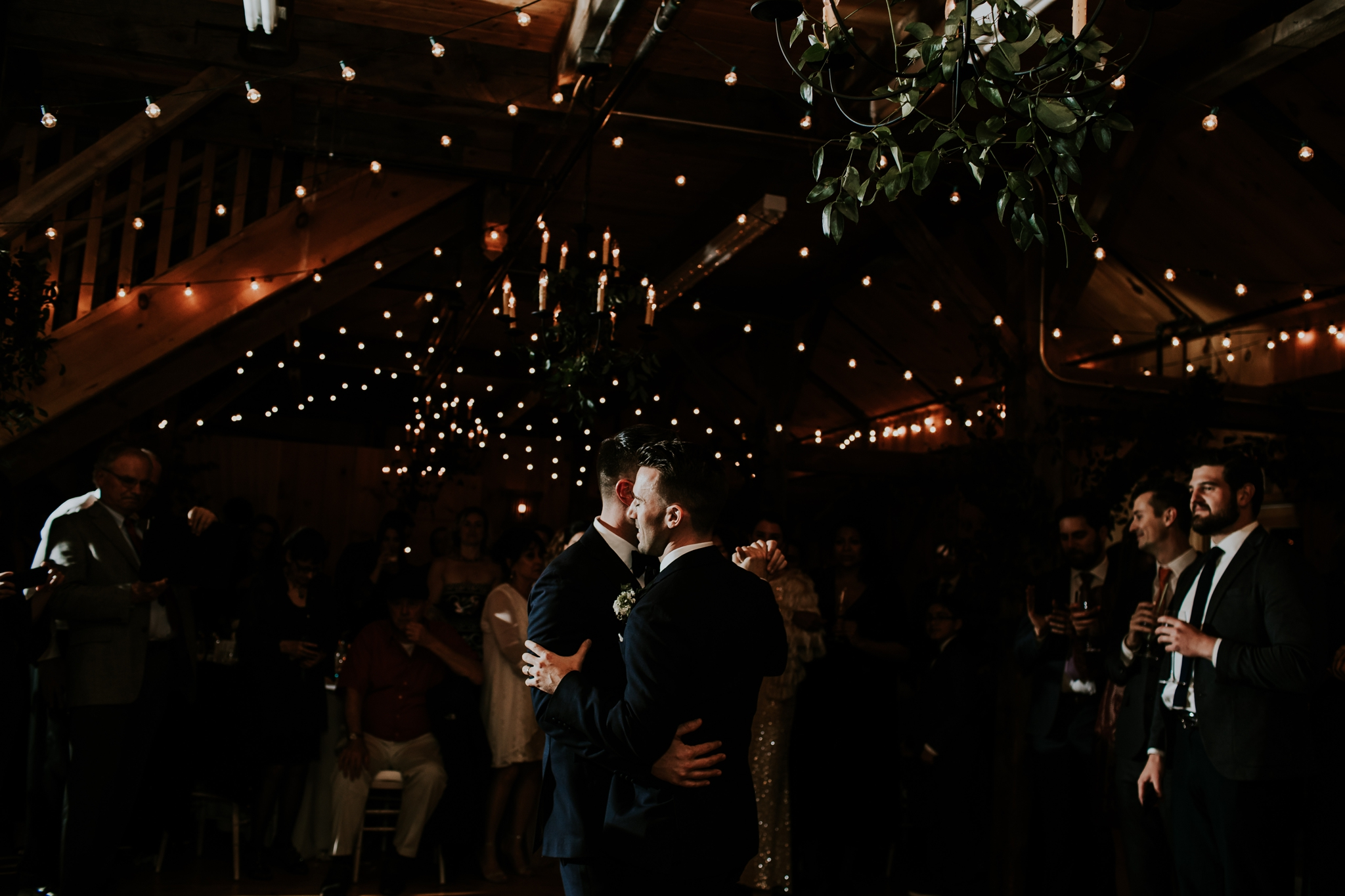 hudson-valley-same-sex-wedding_1313.jpg