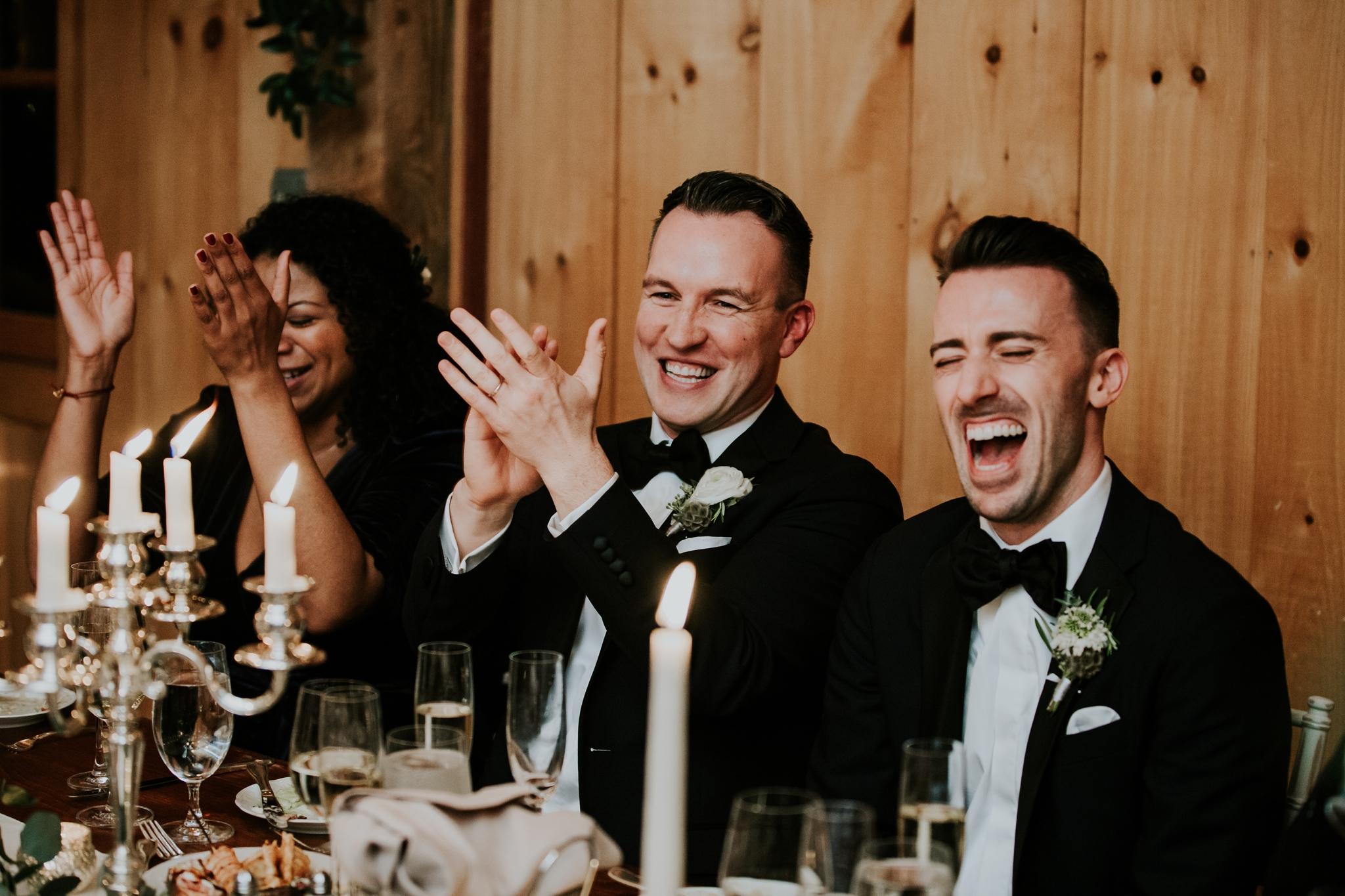 hudson-valley-same-sex-wedding_1328.jpg