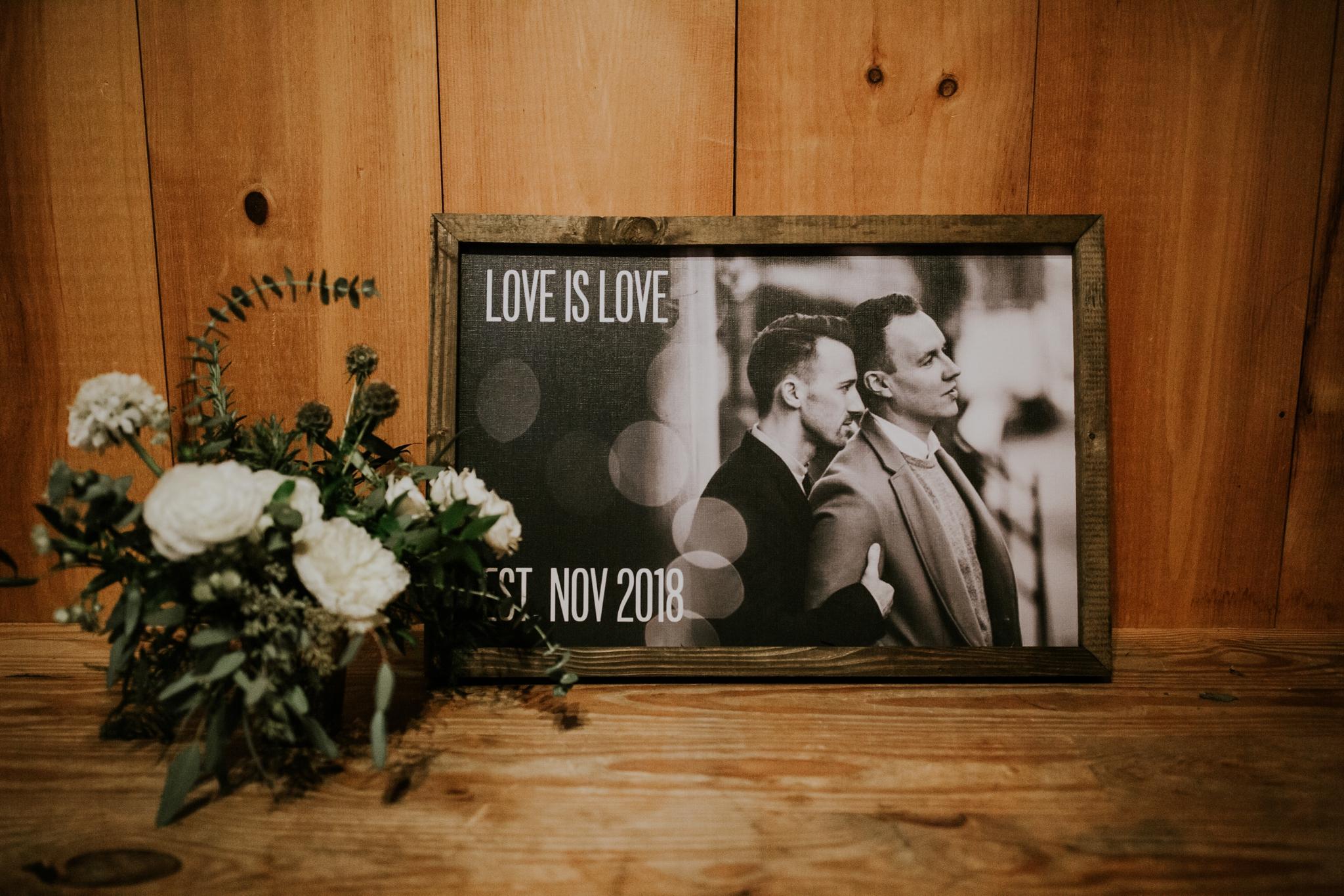 hudson-valley-same-sex-wedding_1341.jpg