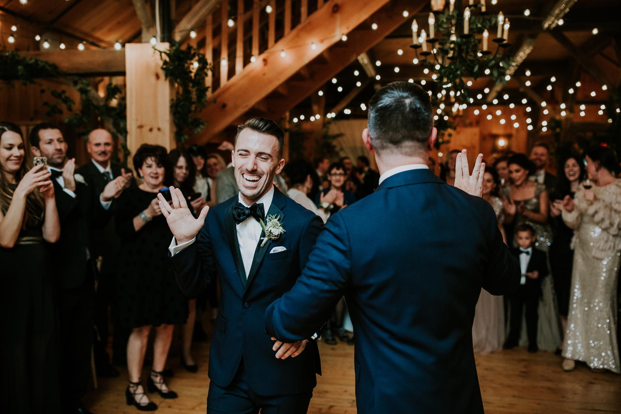 hudson-valley-same-sex-wedding_1344.jpg