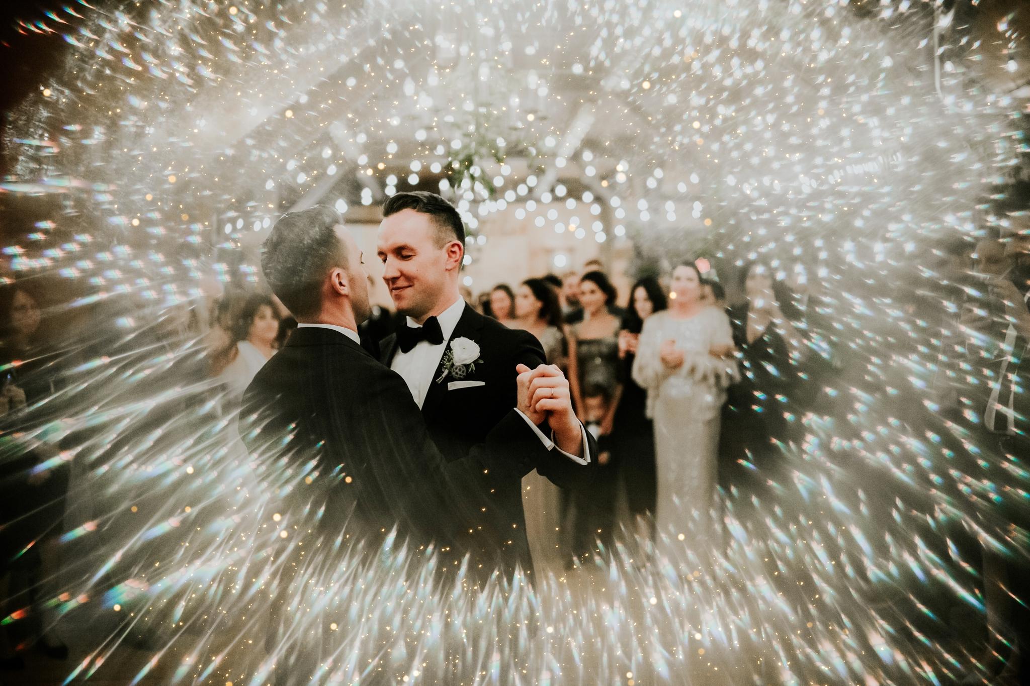 hudson-valley-same-sex-wedding_1346.jpg