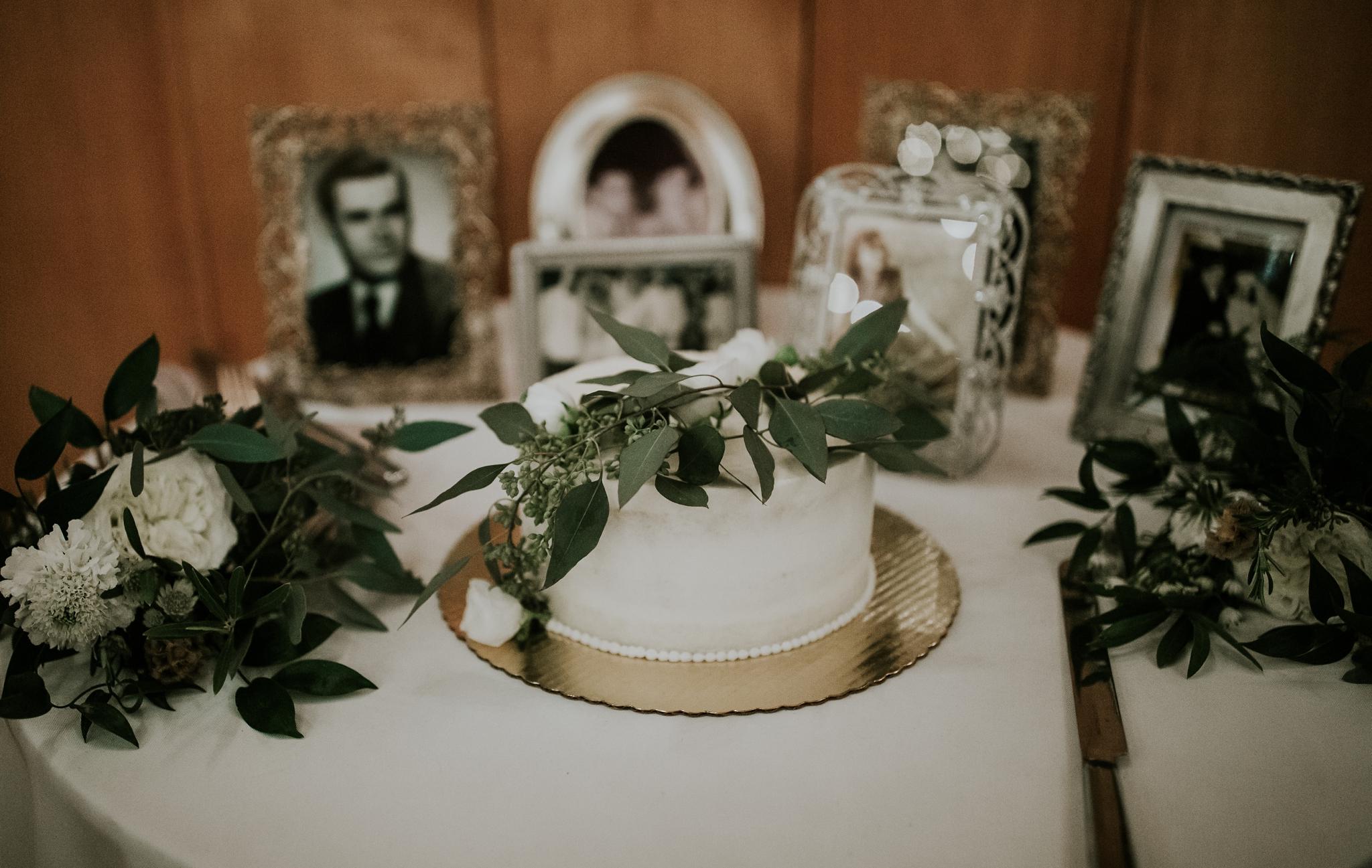 hudson-valley-same-sex-wedding_1355.jpg