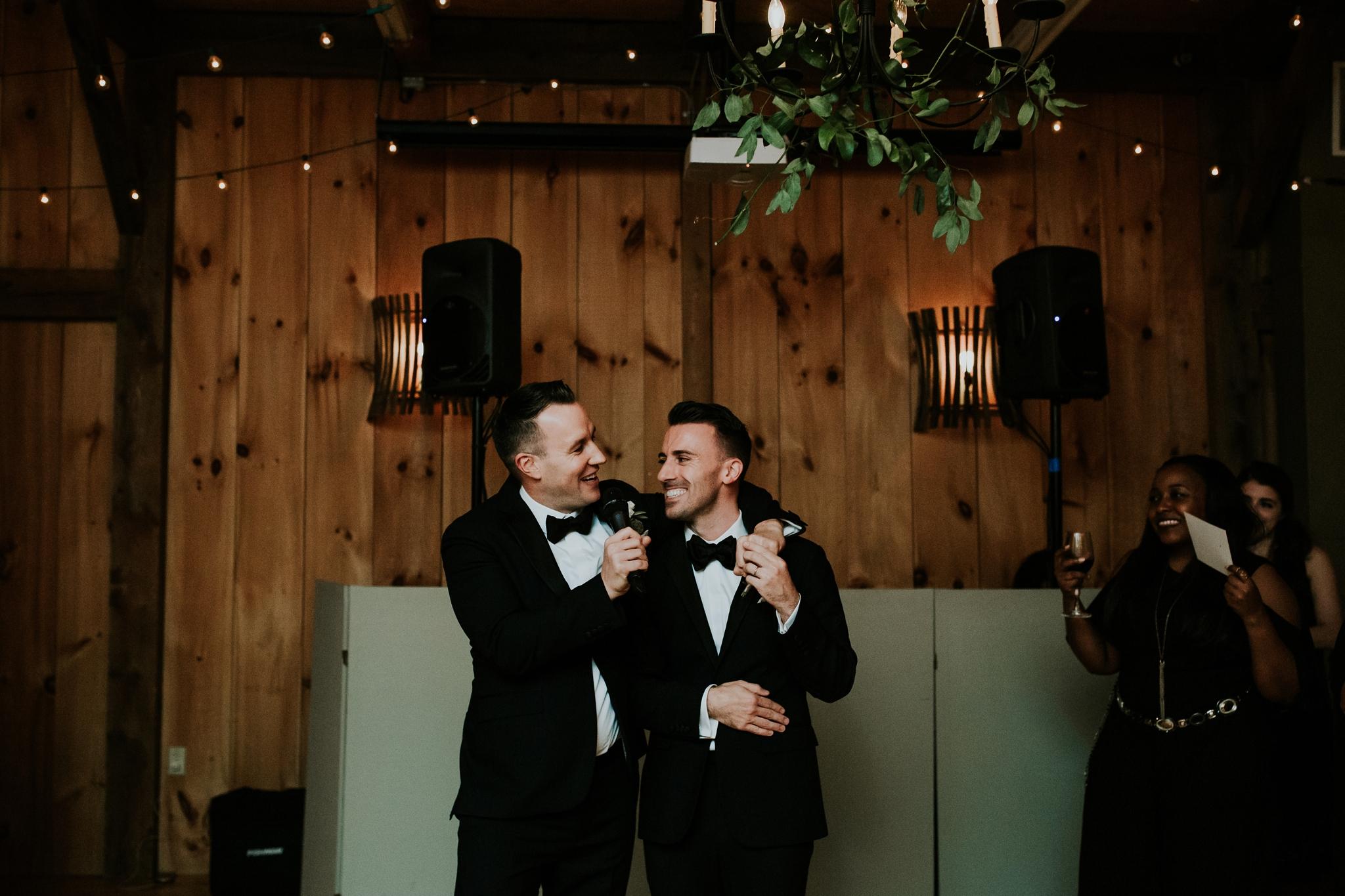 hudson-valley-same-sex-wedding_1356.jpg
