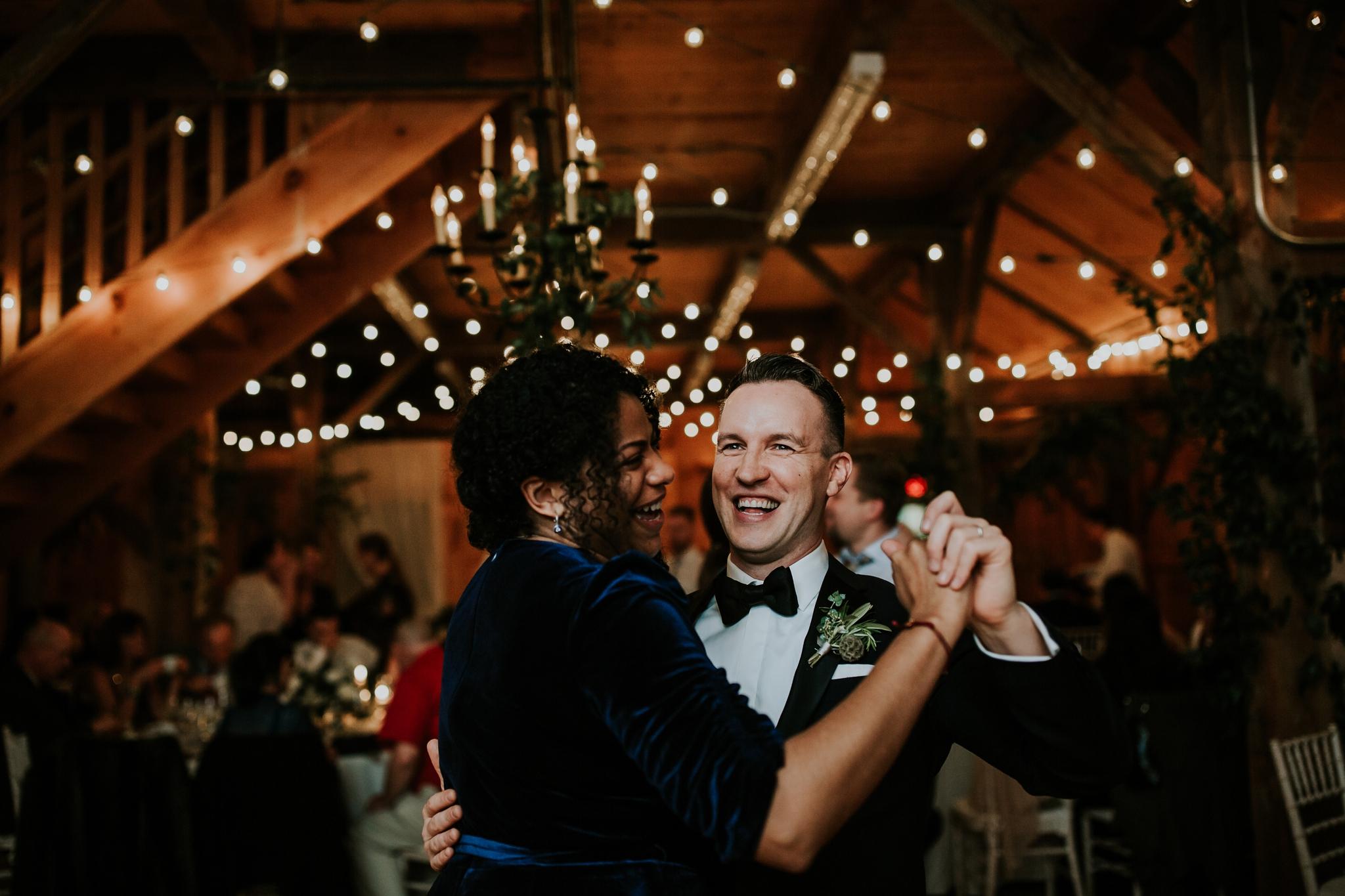 hudson-valley-same-sex-wedding_1357.jpg