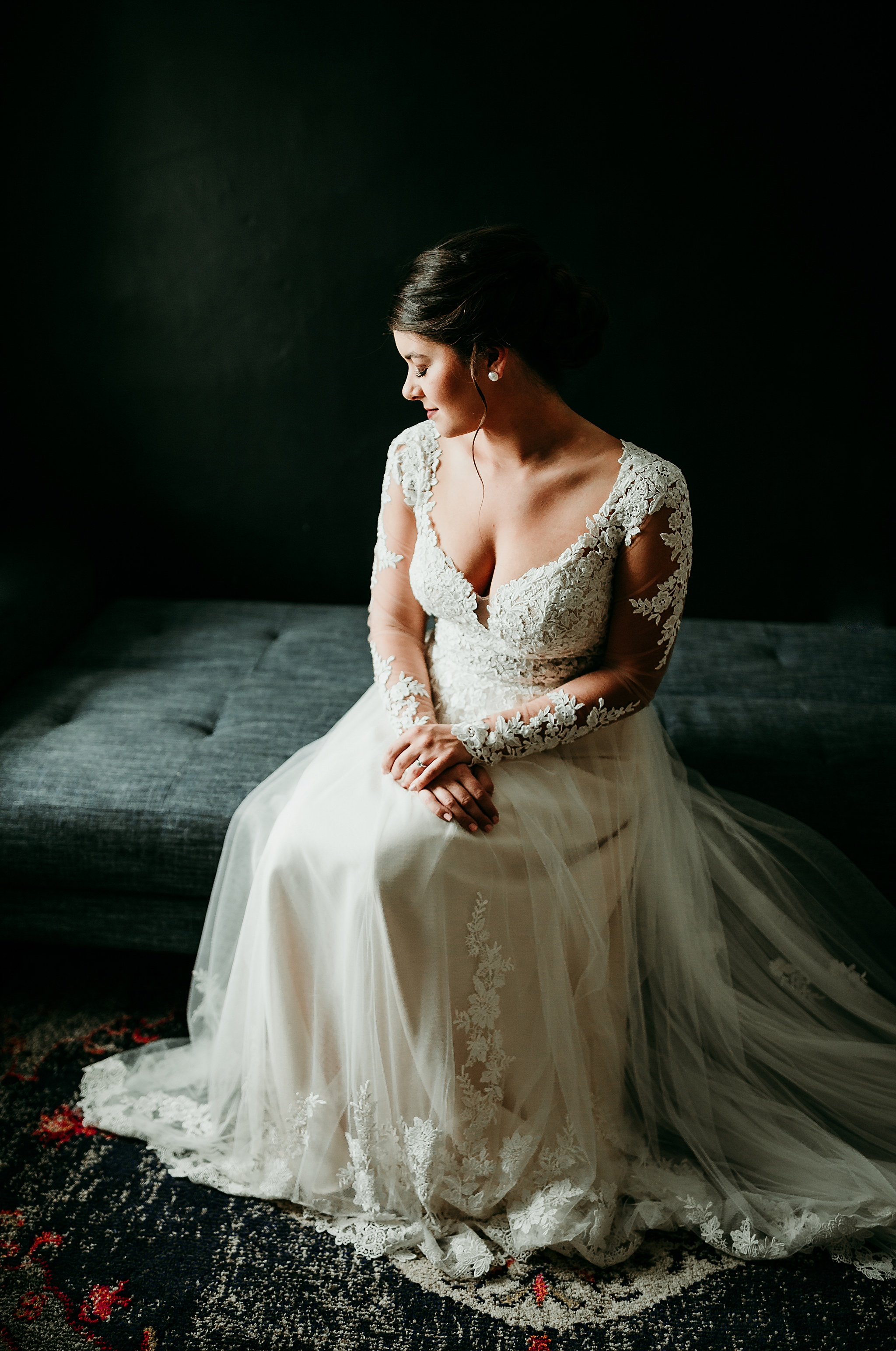 north-carolina-wedding-photographer_0035.jpg