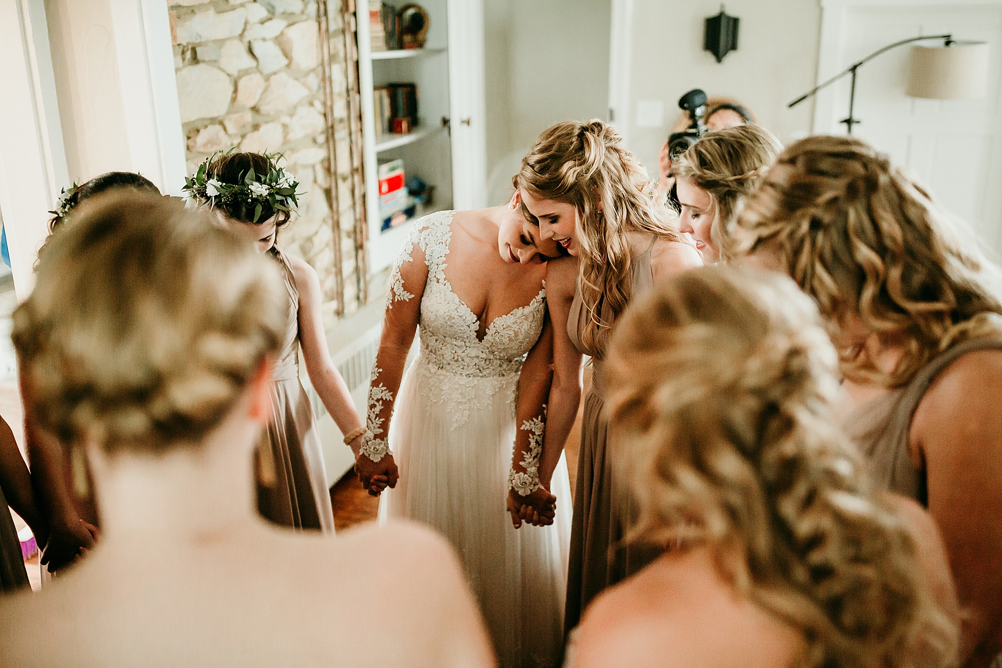 north-carolina-wedding-photographer_0043.jpg