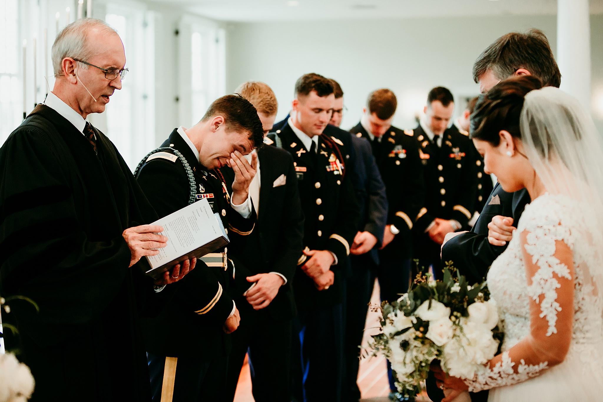 north-carolina-wedding-photographer_0049.jpg