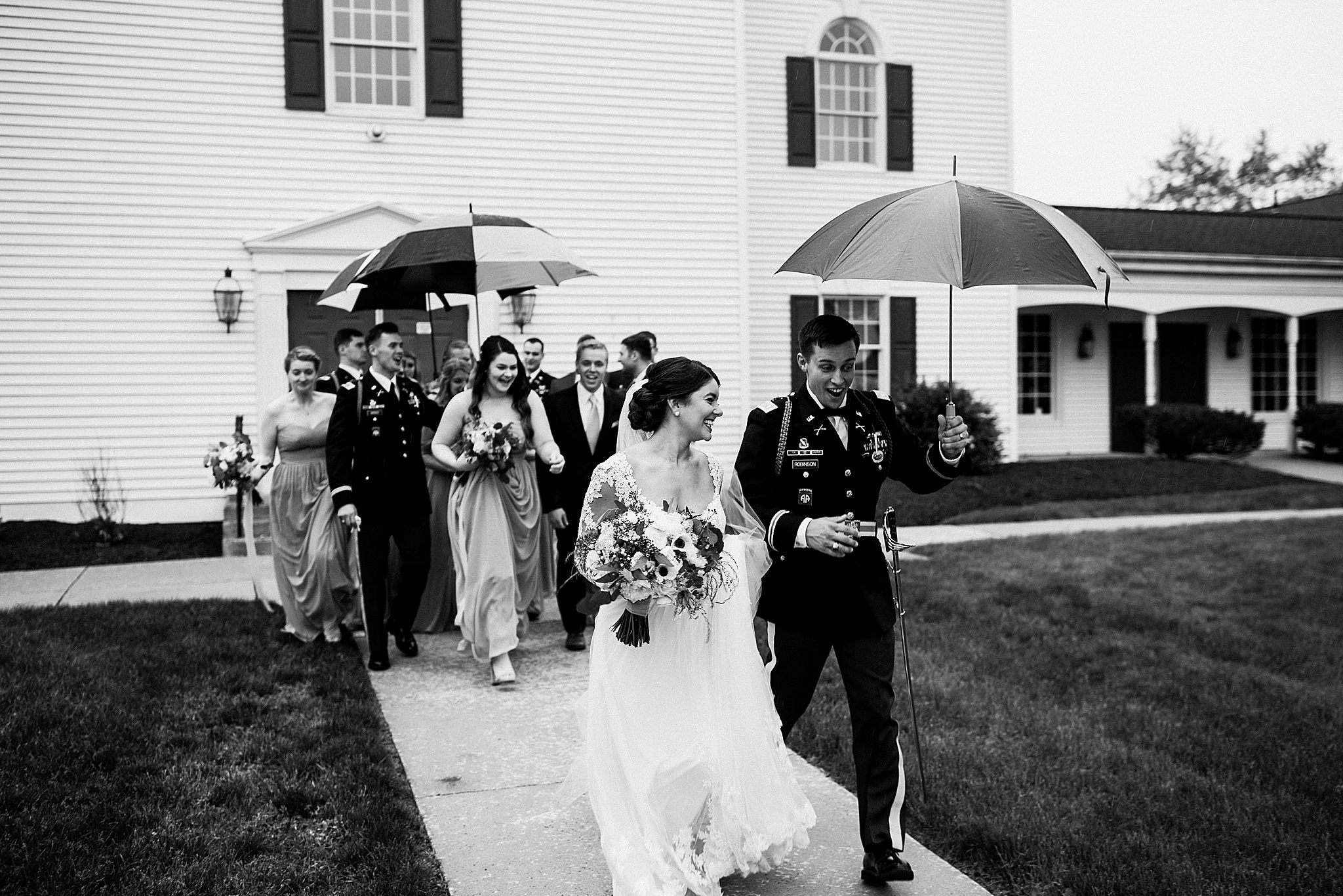 north-carolina-wedding-photographer_0061.jpg