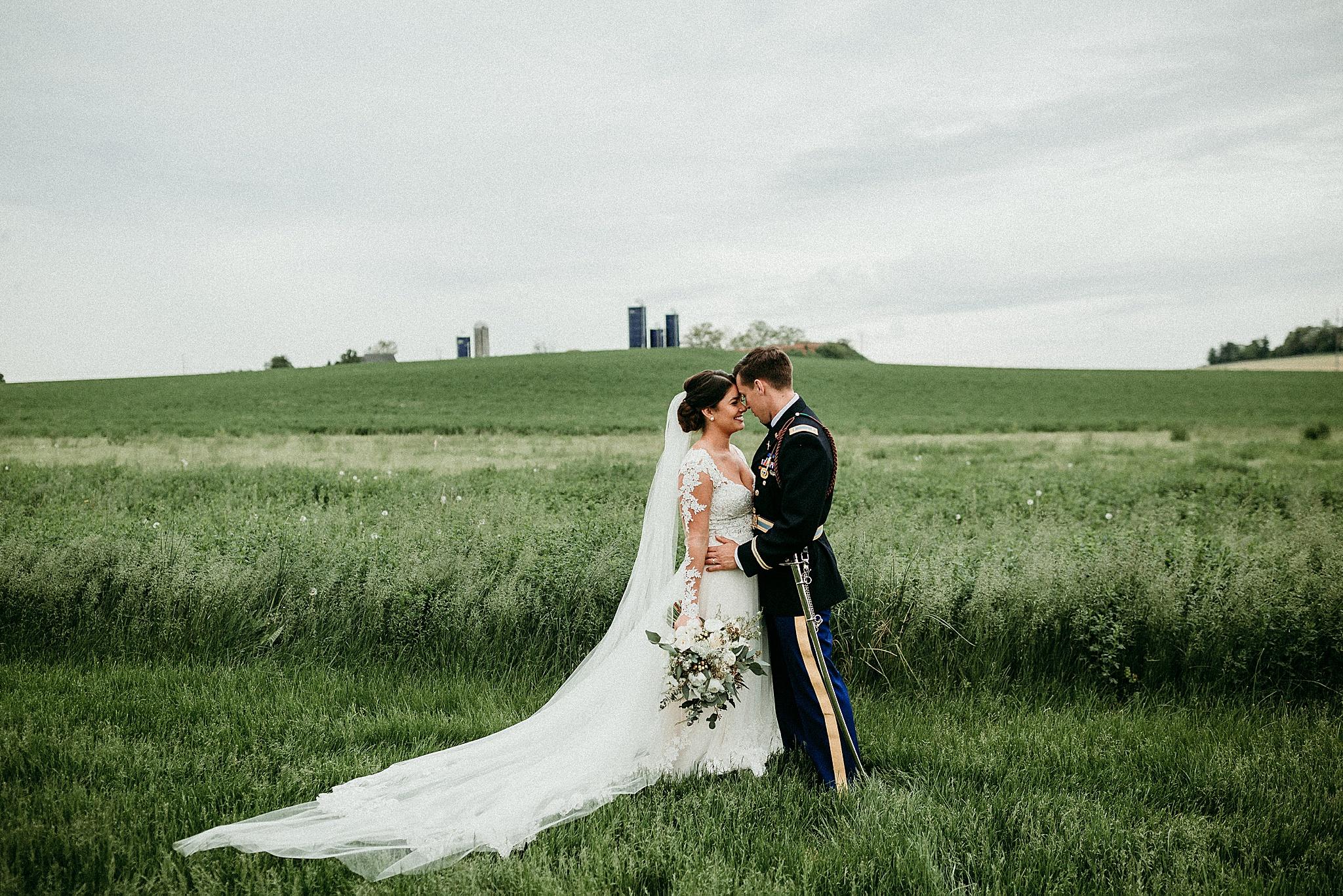 north-carolina-wedding-photographer_0075.jpg