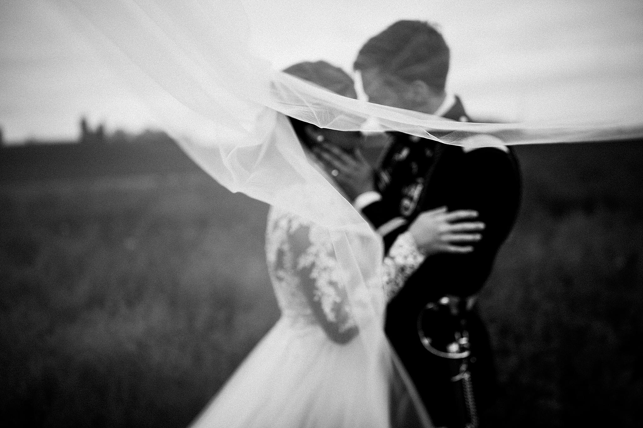 north-carolina-wedding-photographer_0080.jpg