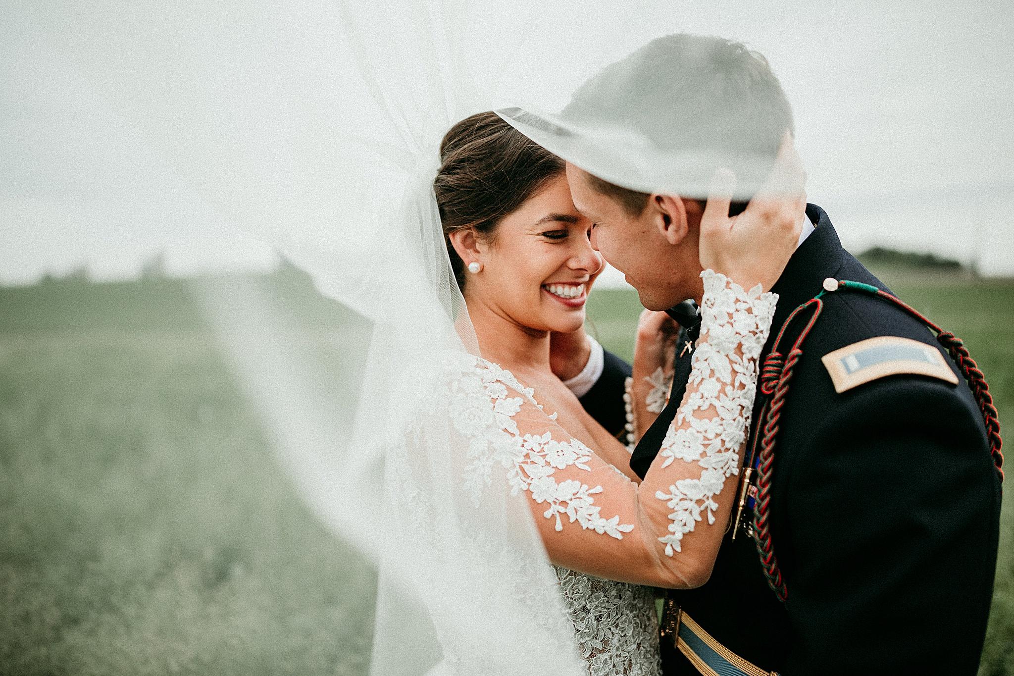 north-carolina-wedding-photographer_0081.jpg