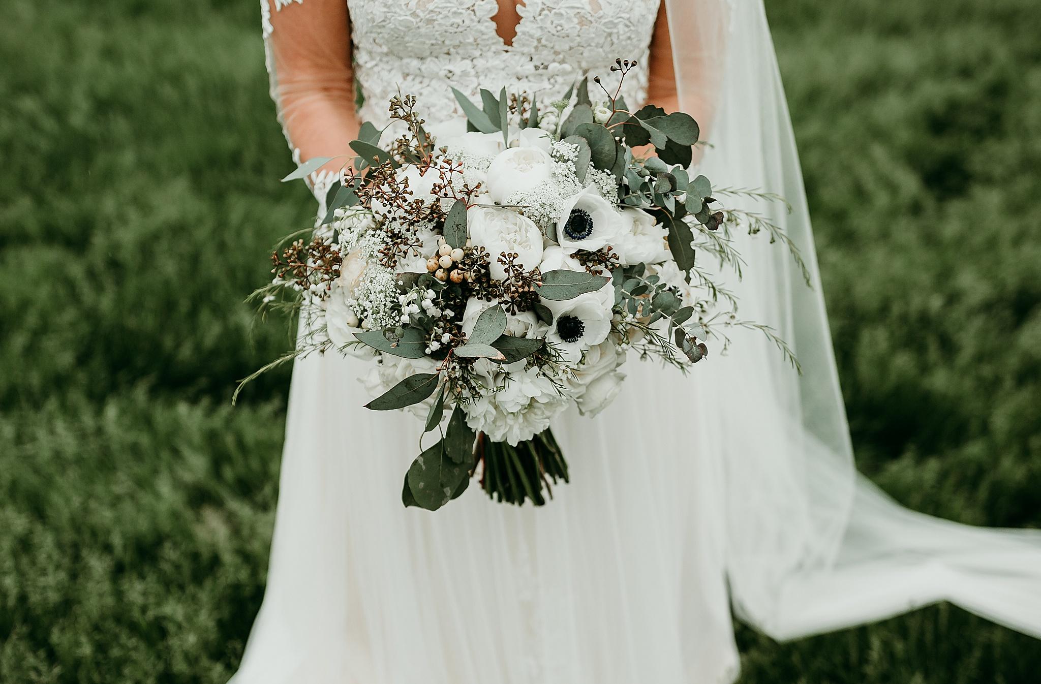 north-carolina-wedding-photographer_0088.jpg
