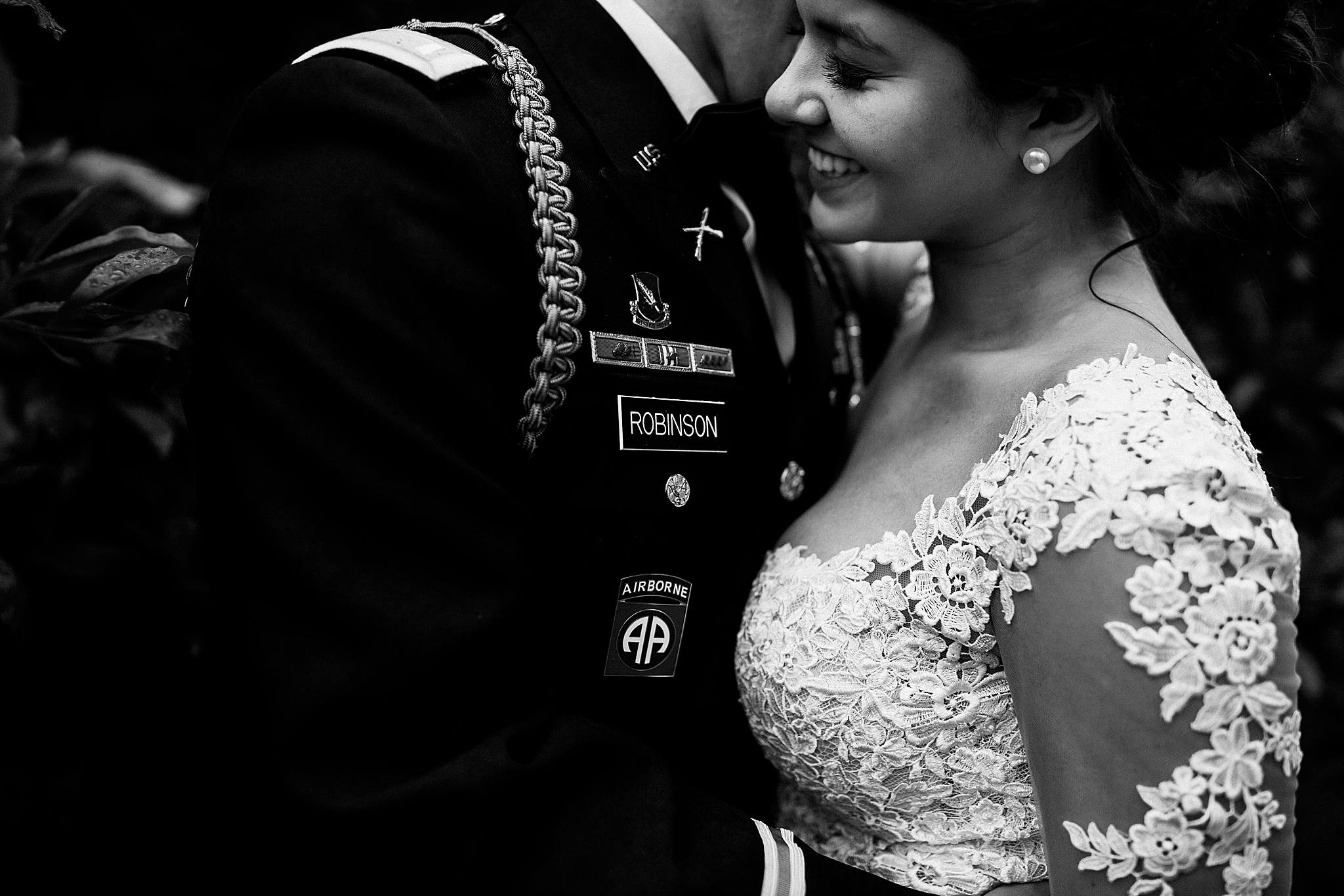 north-carolina-wedding-photographer_0092.jpg