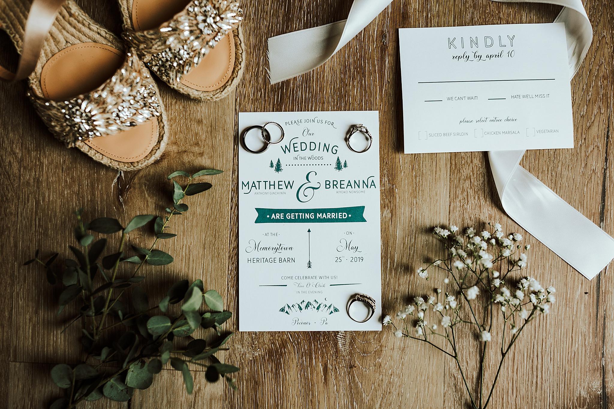 asheville-NC-wedding_0152.jpg