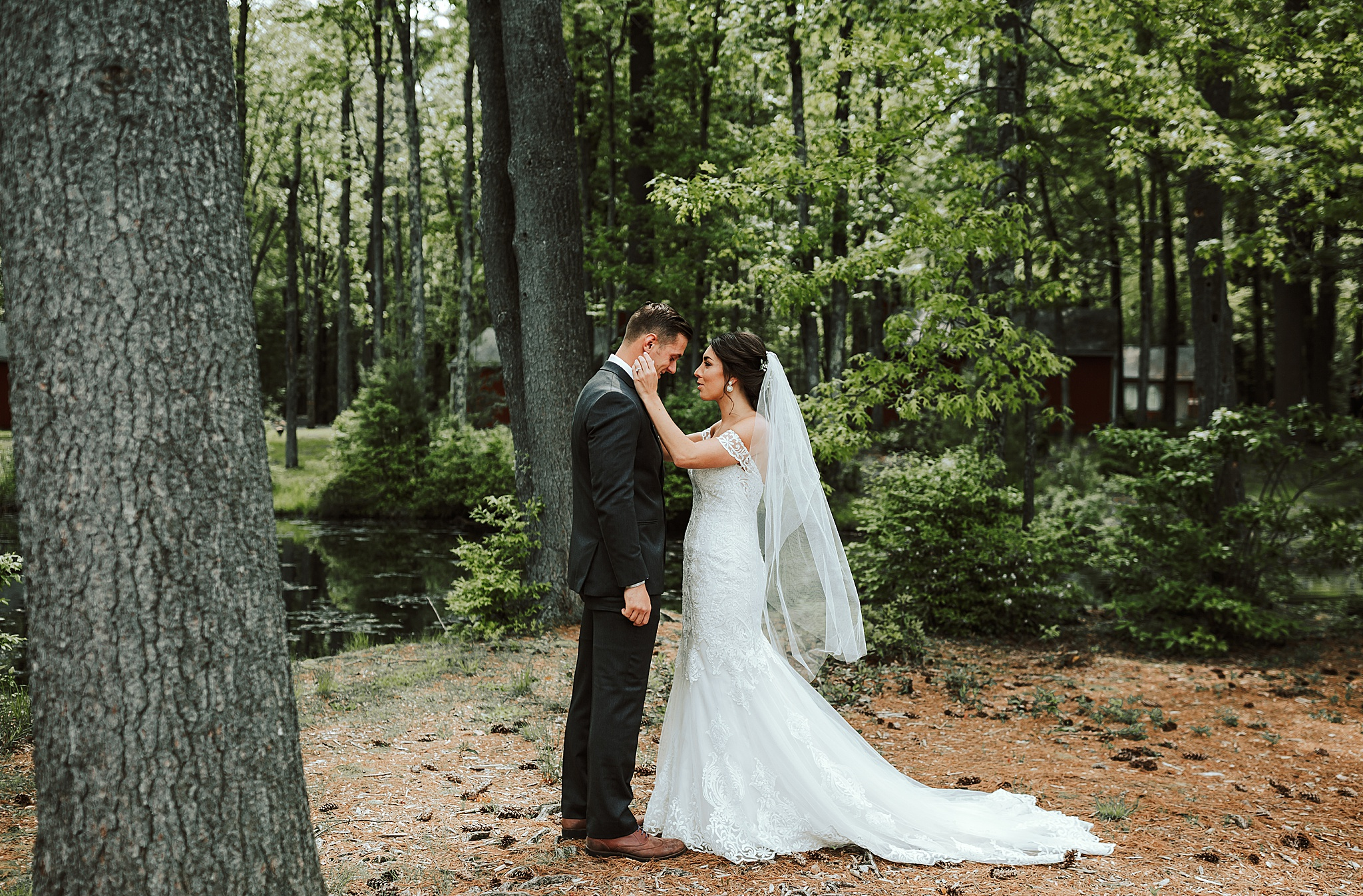 asheville-NC-wedding_0169.jpg