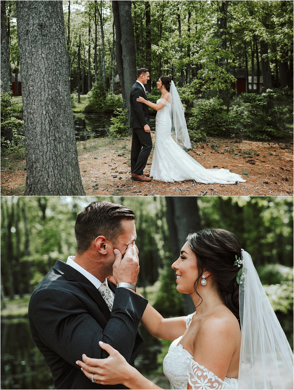 asheville-NC-wedding_0167.jpg
