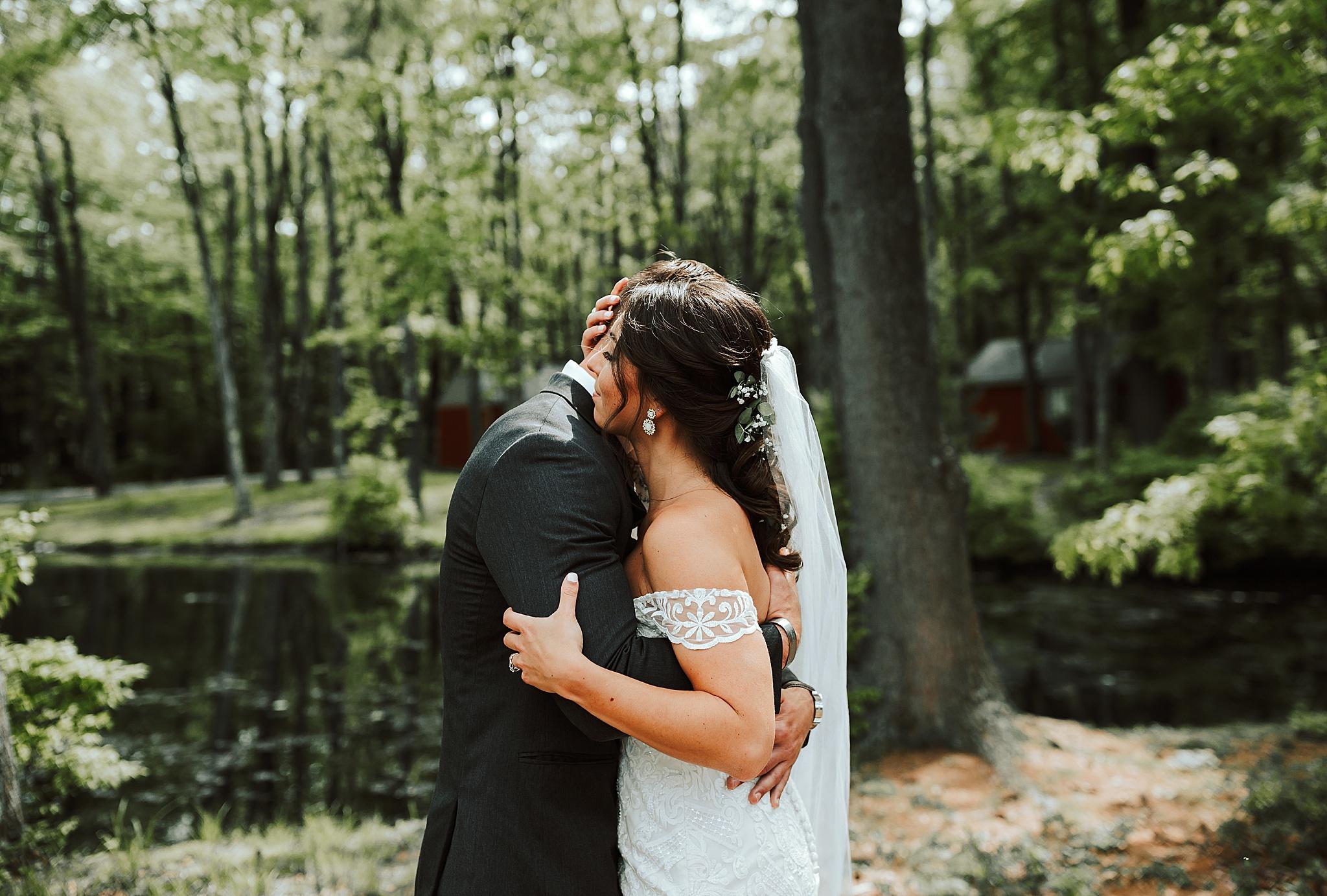 asheville-NC-wedding_0172.jpg