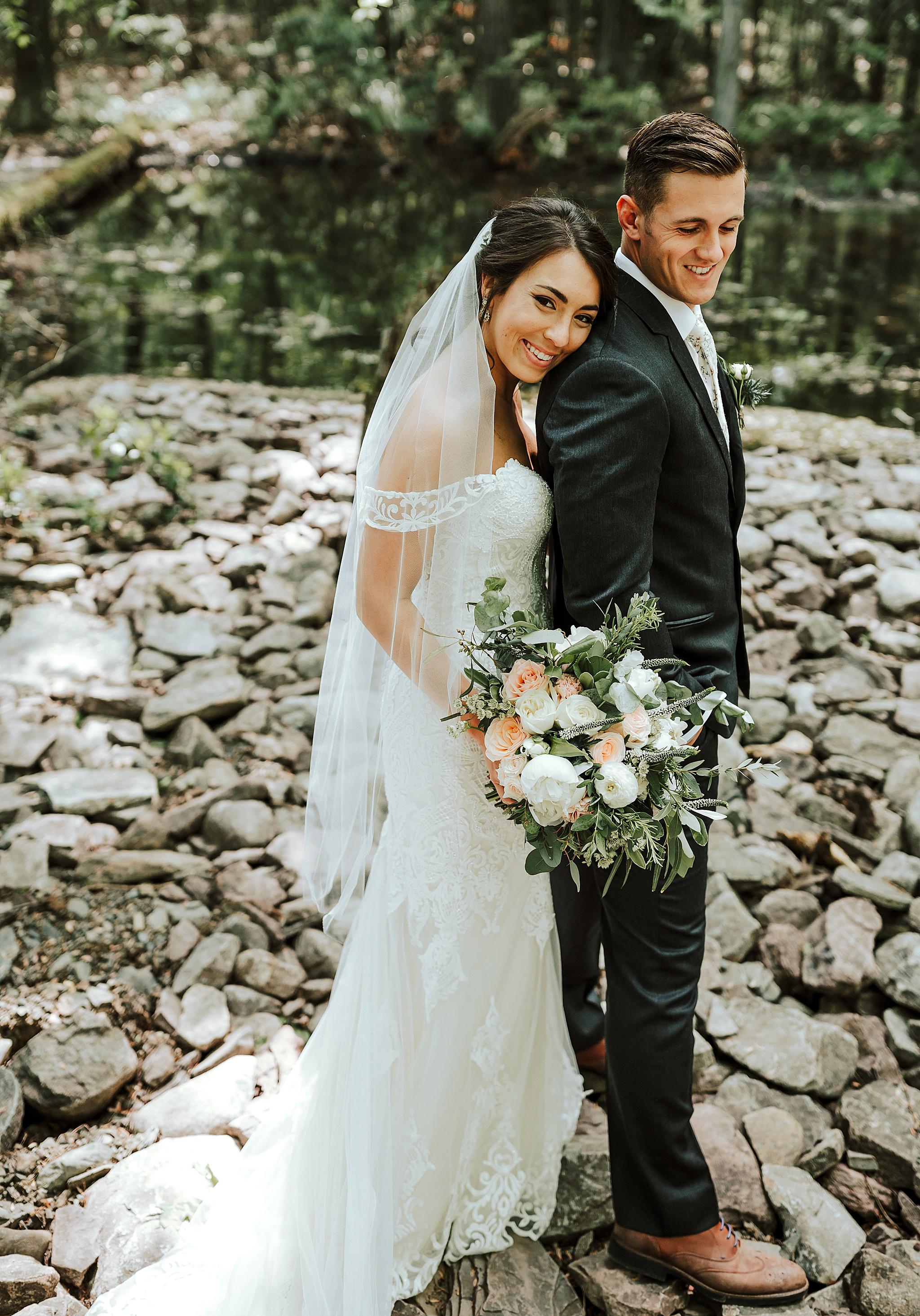 asheville-NC-wedding_0179.jpg