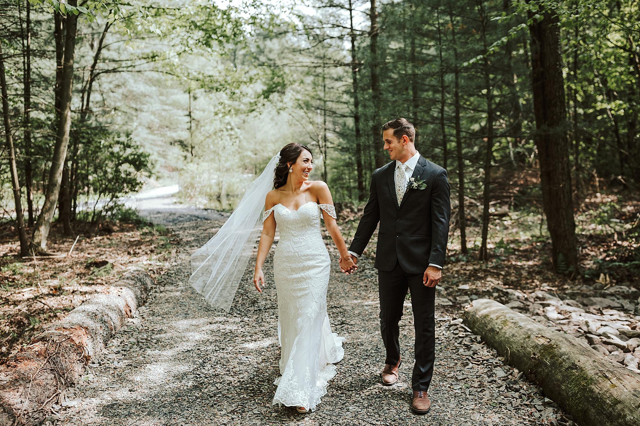 asheville-NC-wedding_0185.jpg
