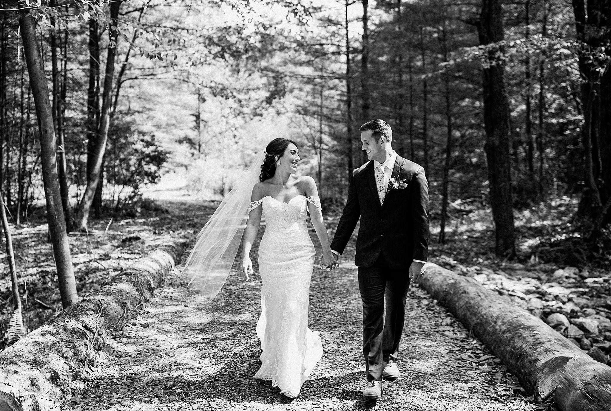 asheville-NC-wedding_0191.jpg