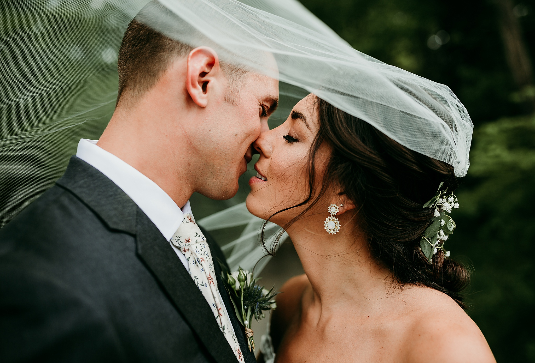 asheville-NC-wedding_0198.jpg
