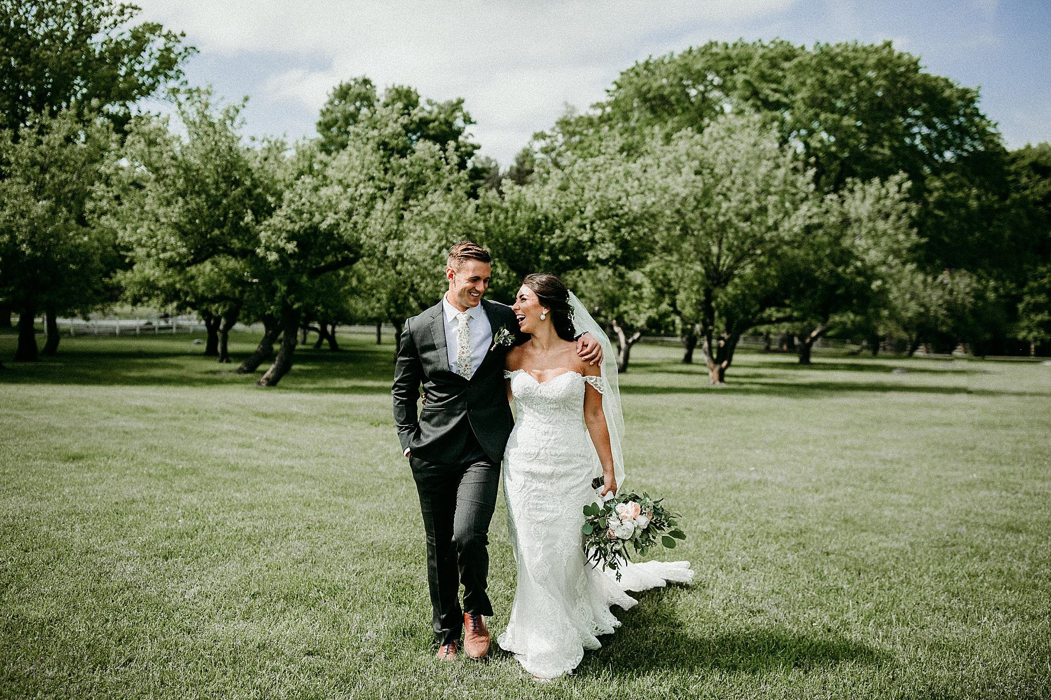 asheville-NC-wedding_0204.jpg
