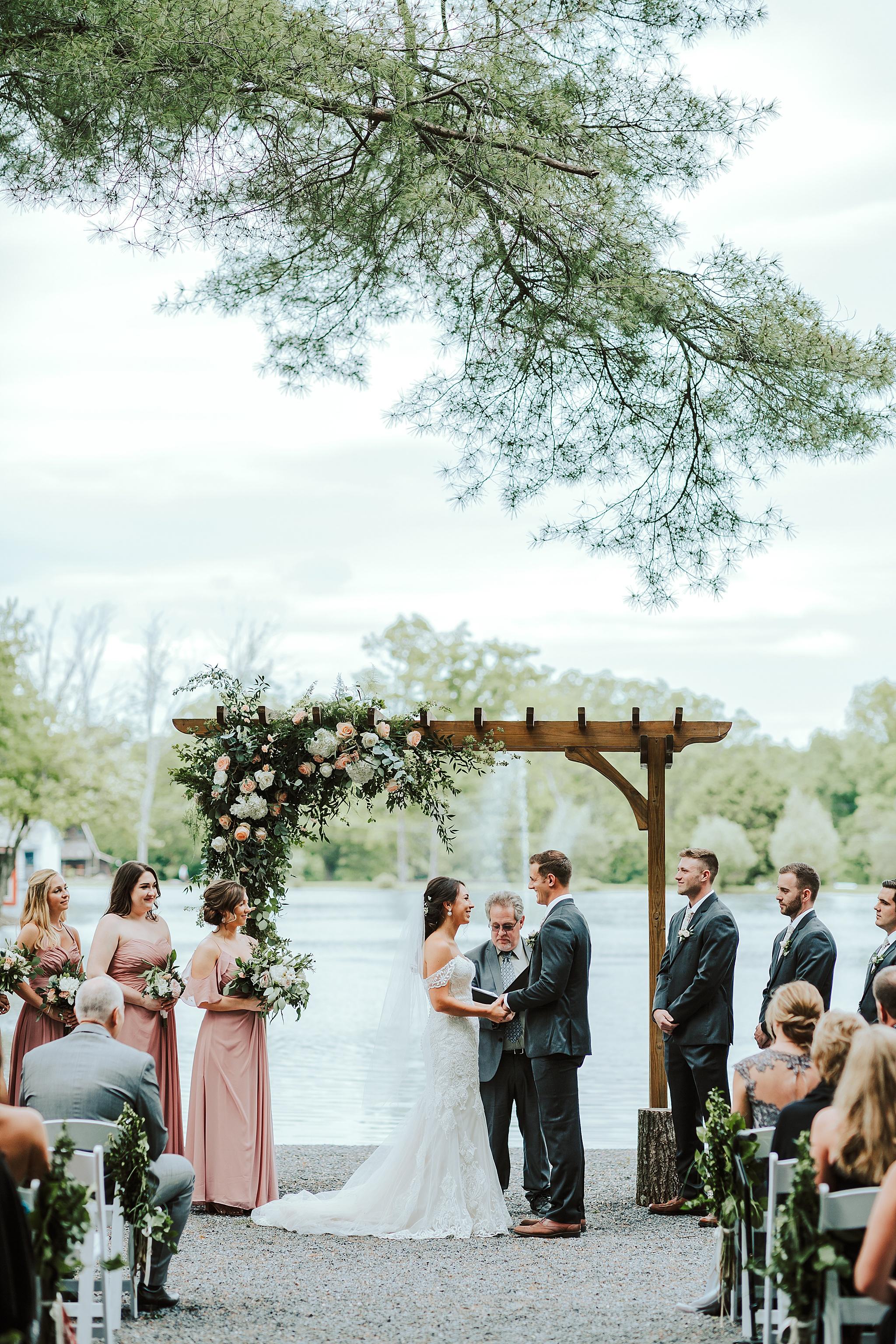 asheville-NC-wedding_0214.jpg