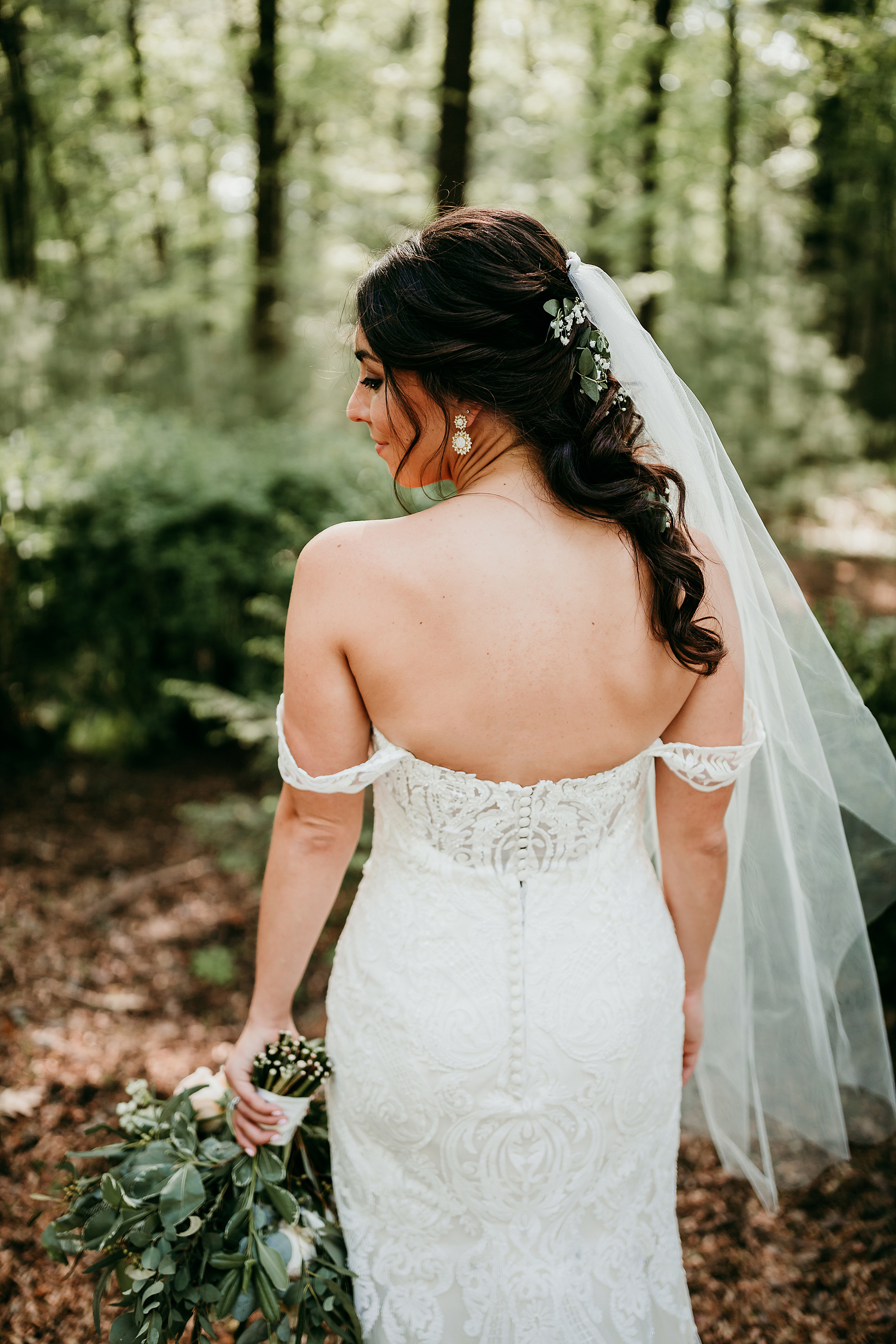 asheville-NC-wedding_0227.jpg