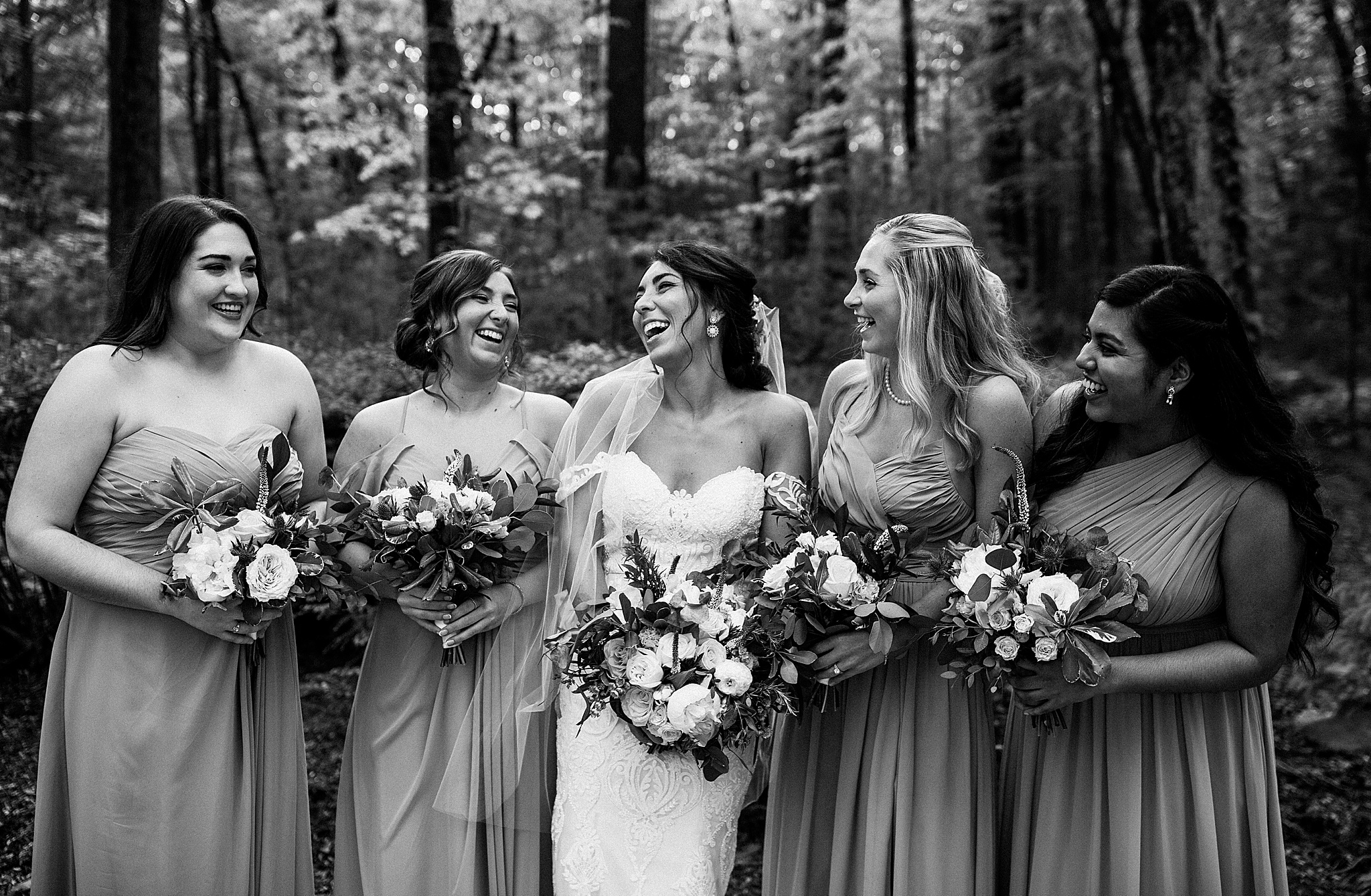 asheville-NC-wedding_0236.jpg