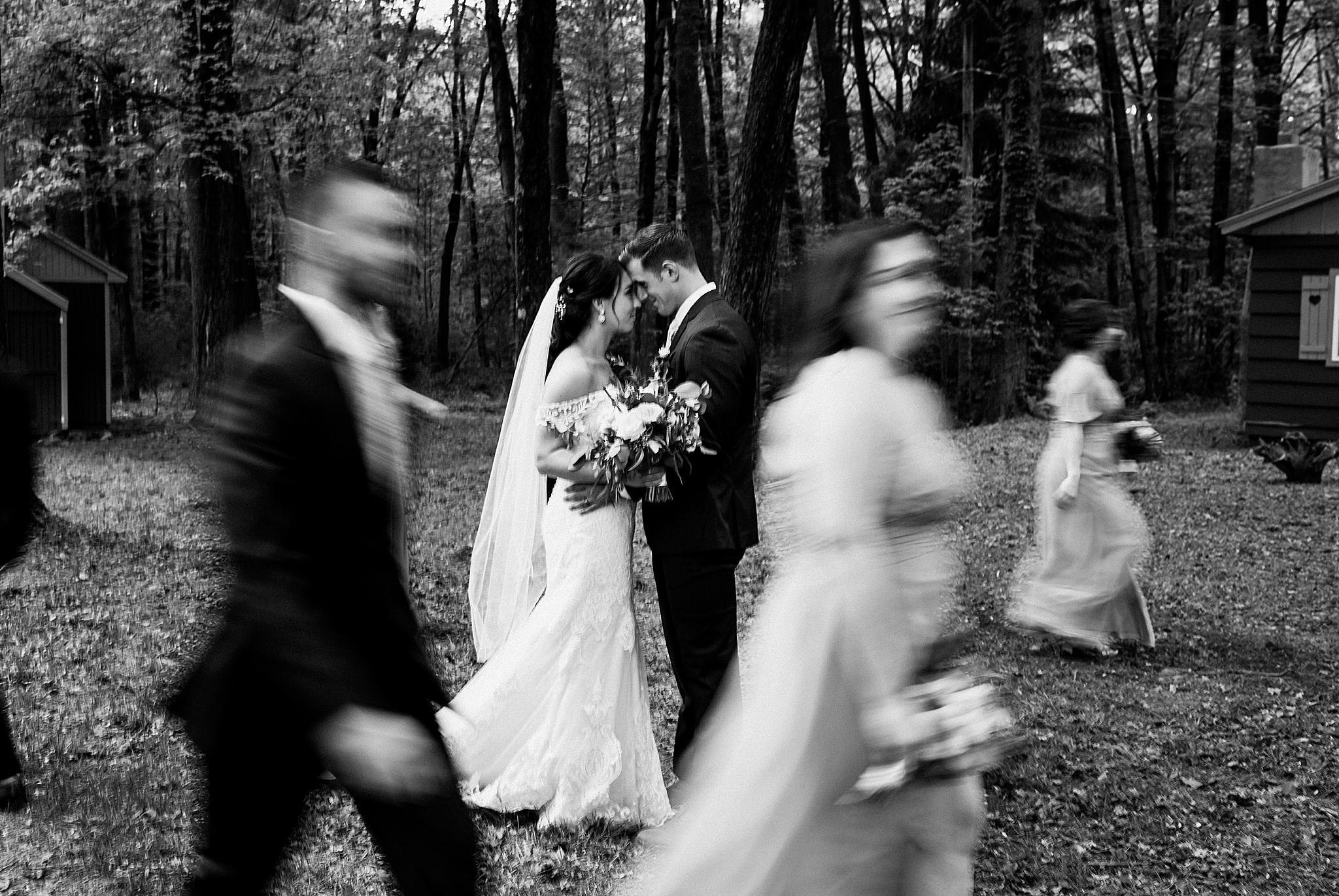 asheville-NC-wedding_0238.jpg