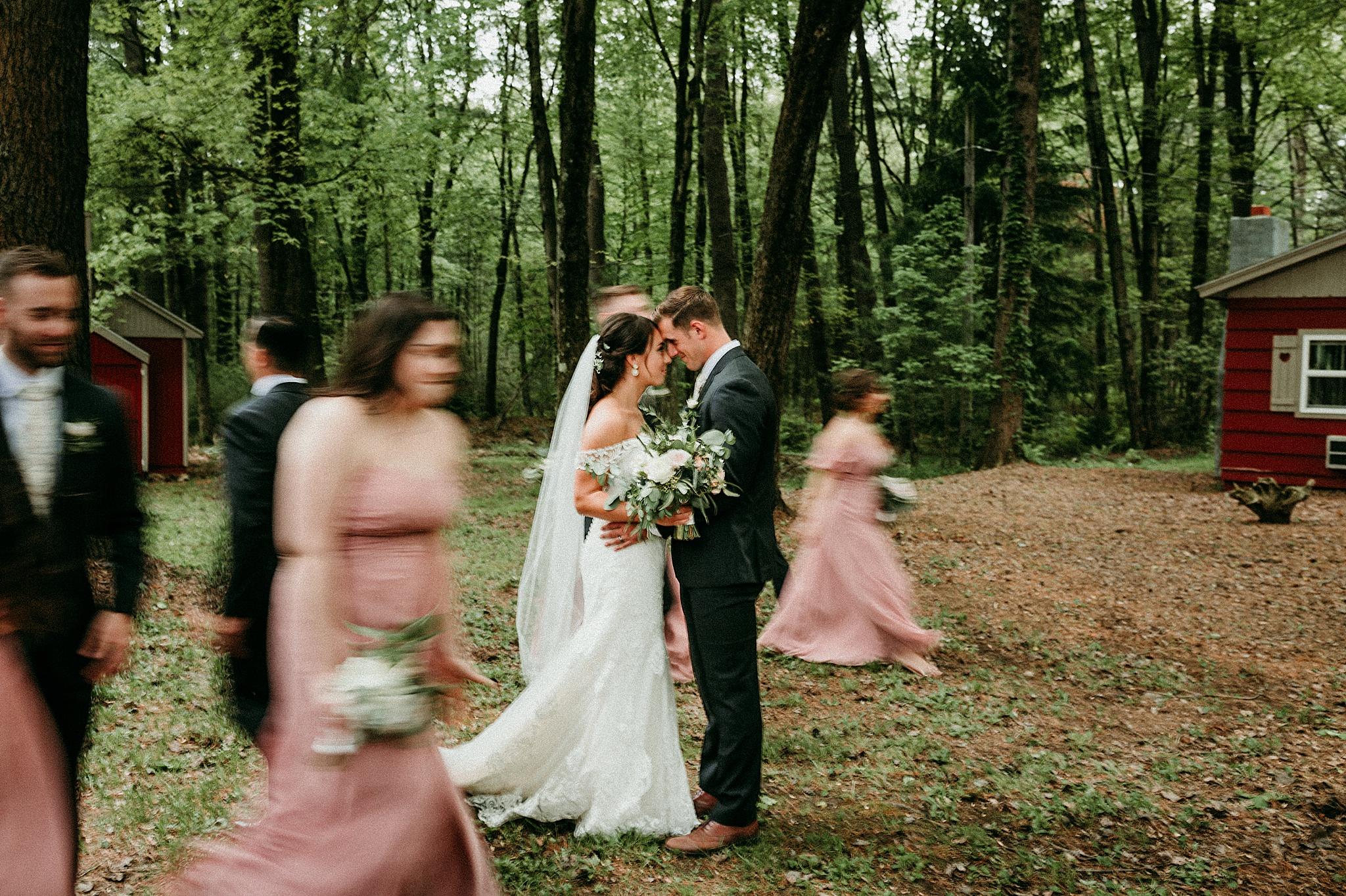 asheville-NC-wedding_0239.jpg