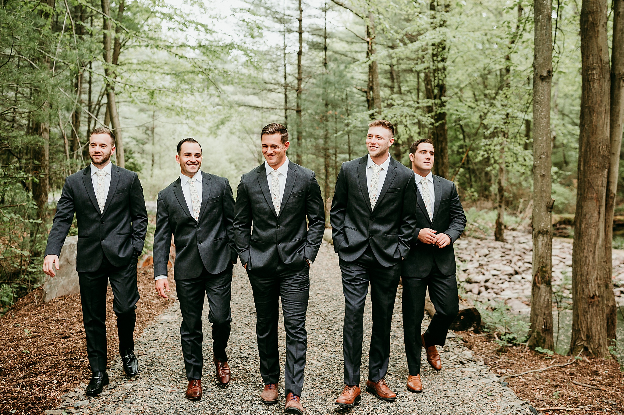 asheville-NC-wedding_0242.jpg