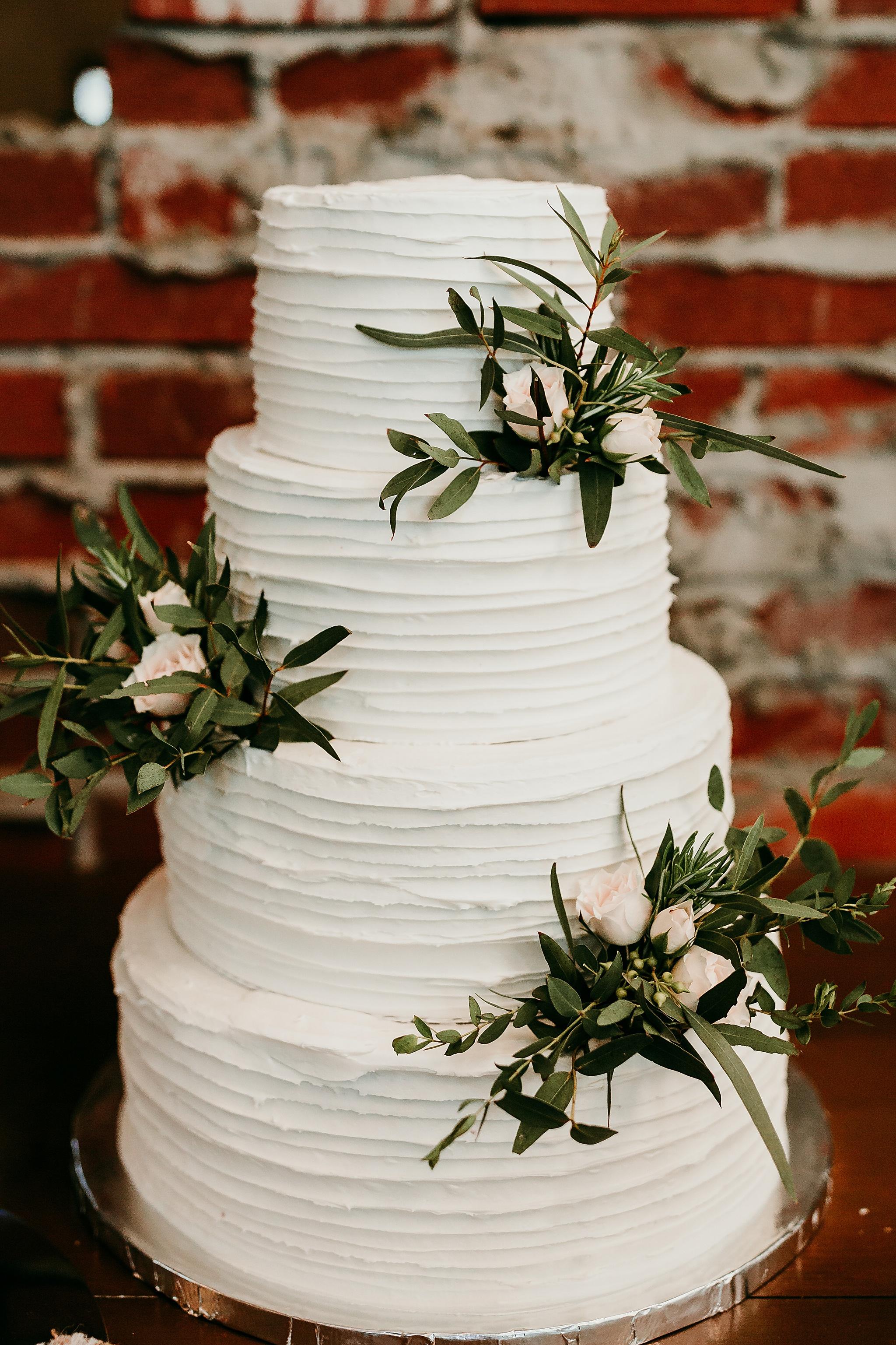 asheville-NC-wedding_0250.jpg