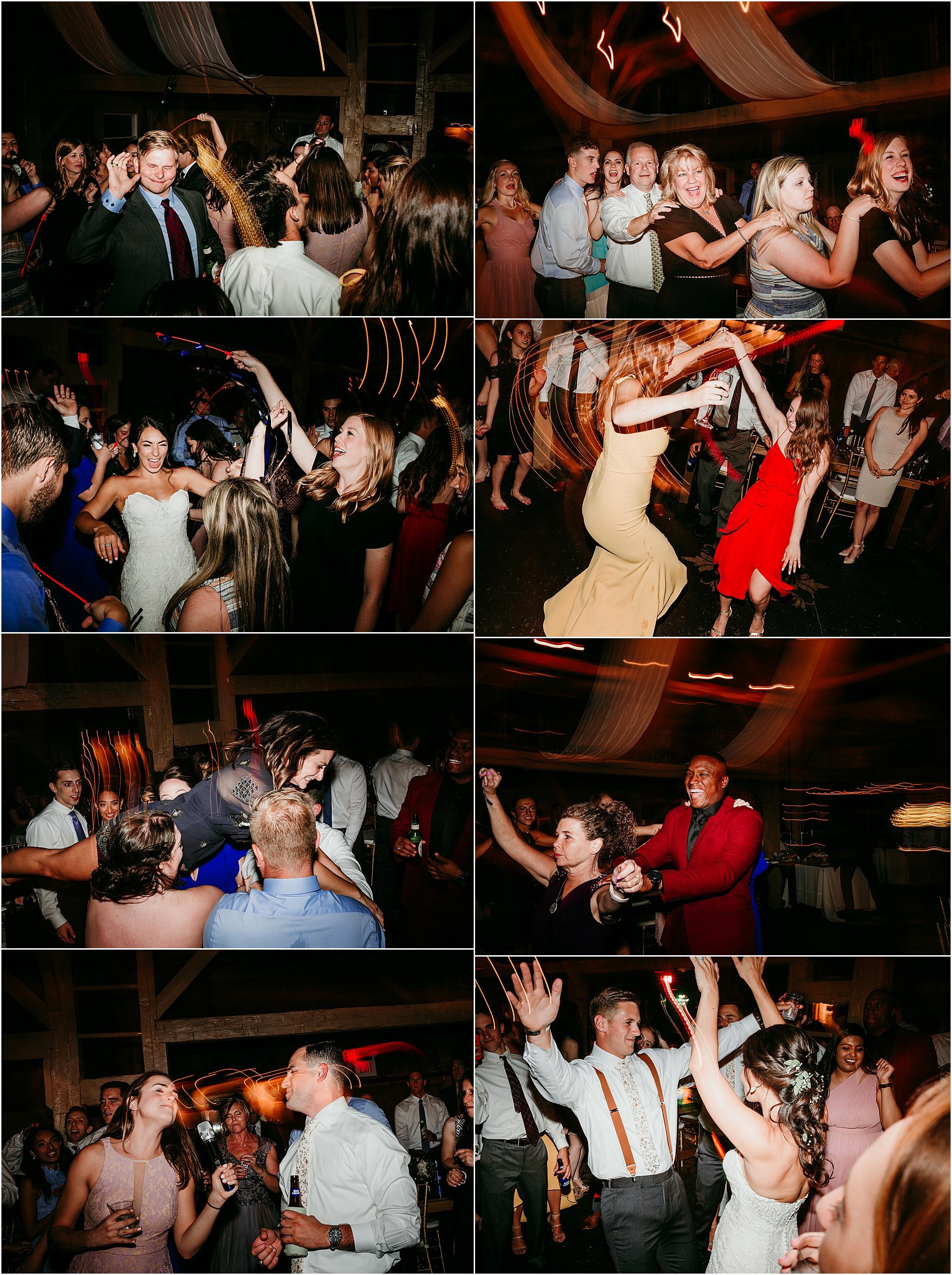 asheville-NC-wedding_0263.jpg