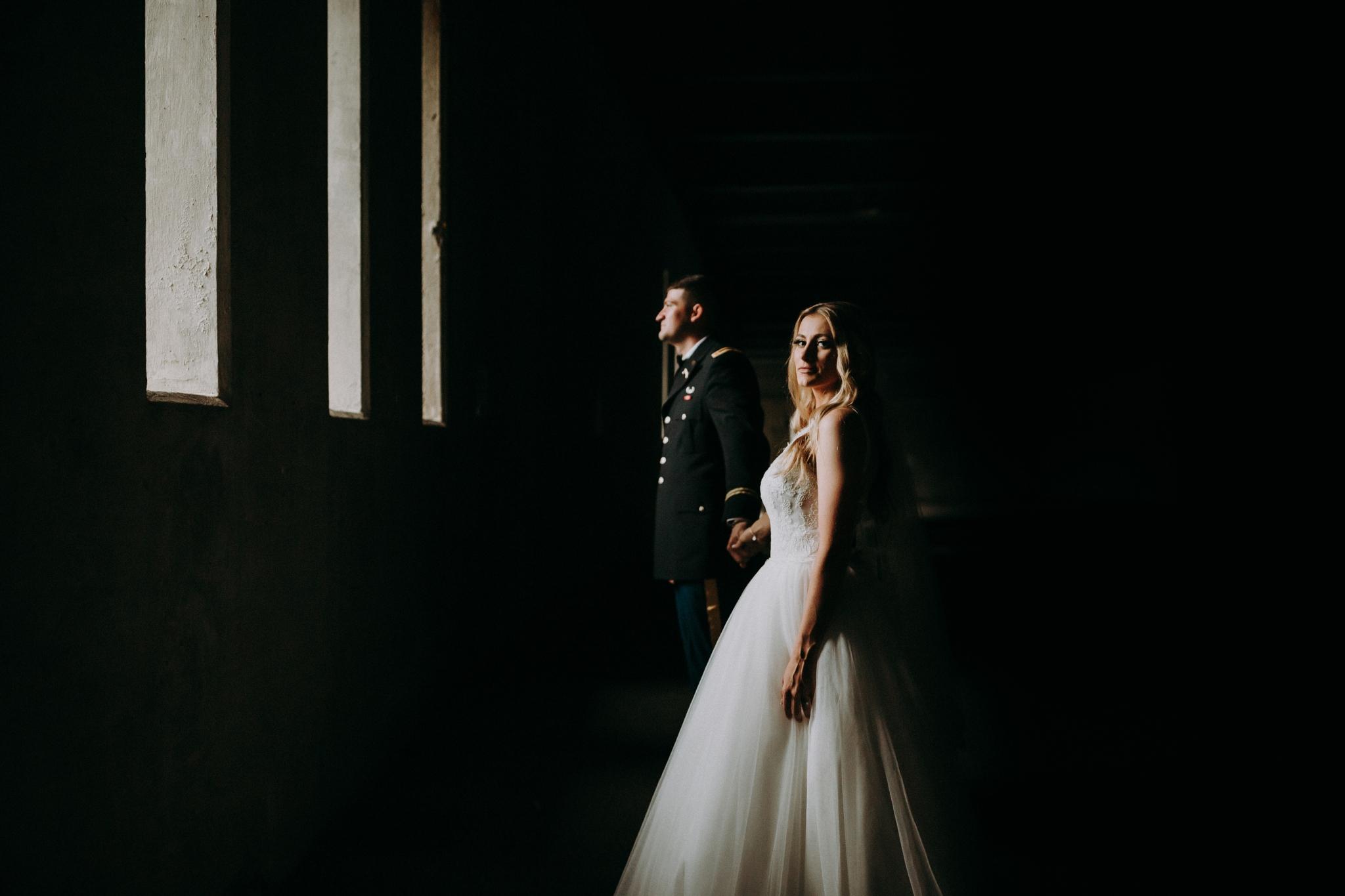 north-carolina-wedding-photographer_1951.jpg