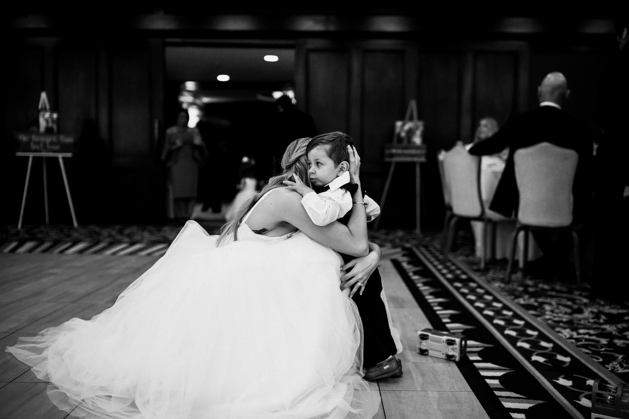 north-carolina-wedding-photographer_1959.jpg